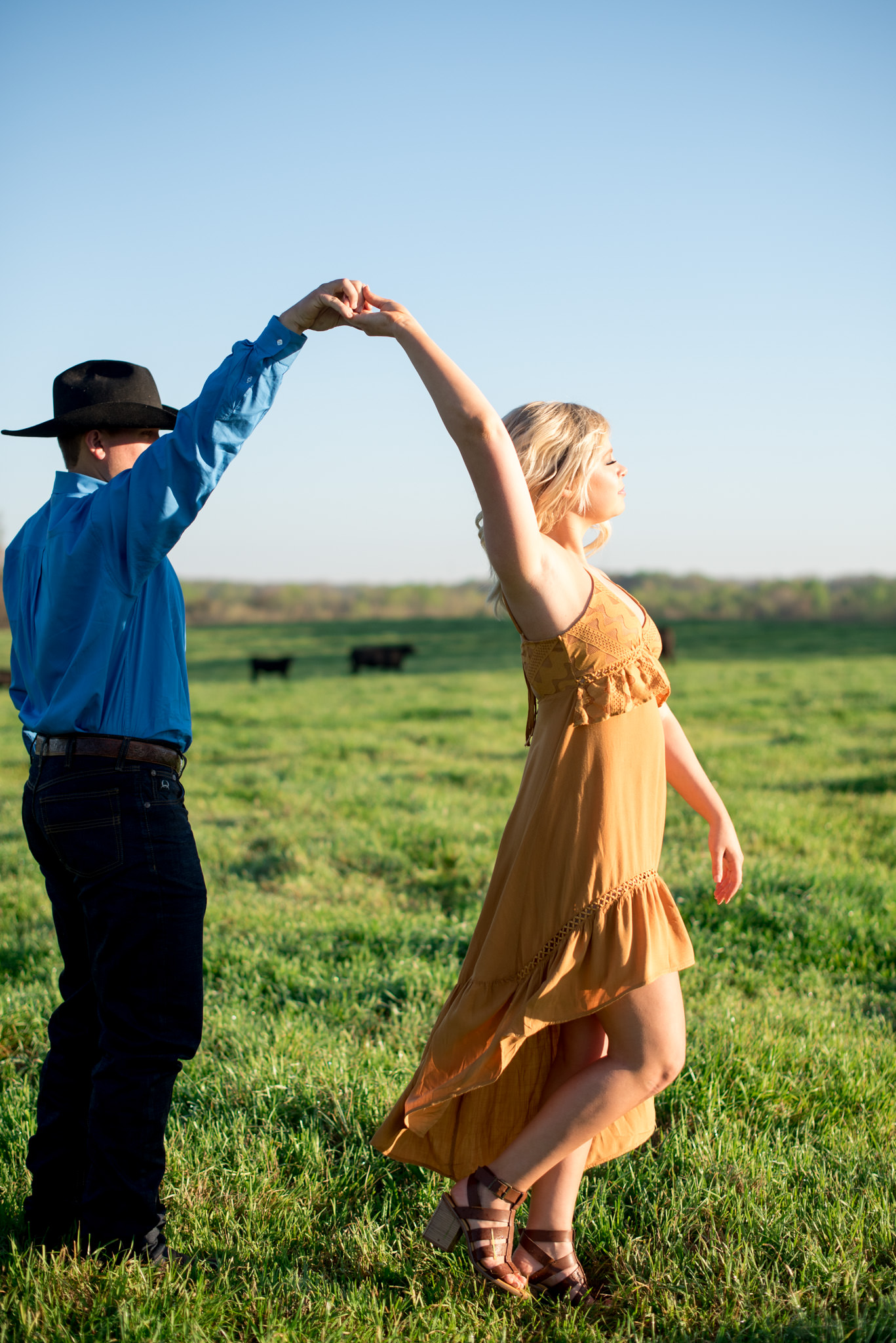 athens-engagement-dance-23.jpg
