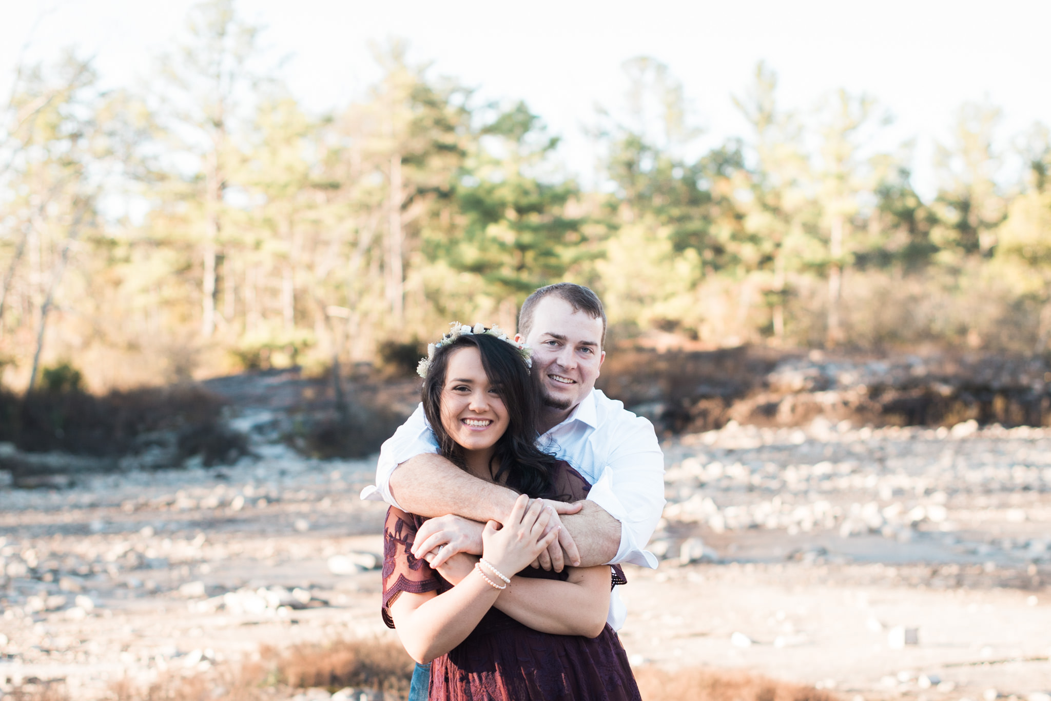 athens-engagement-shoot-10.jpg