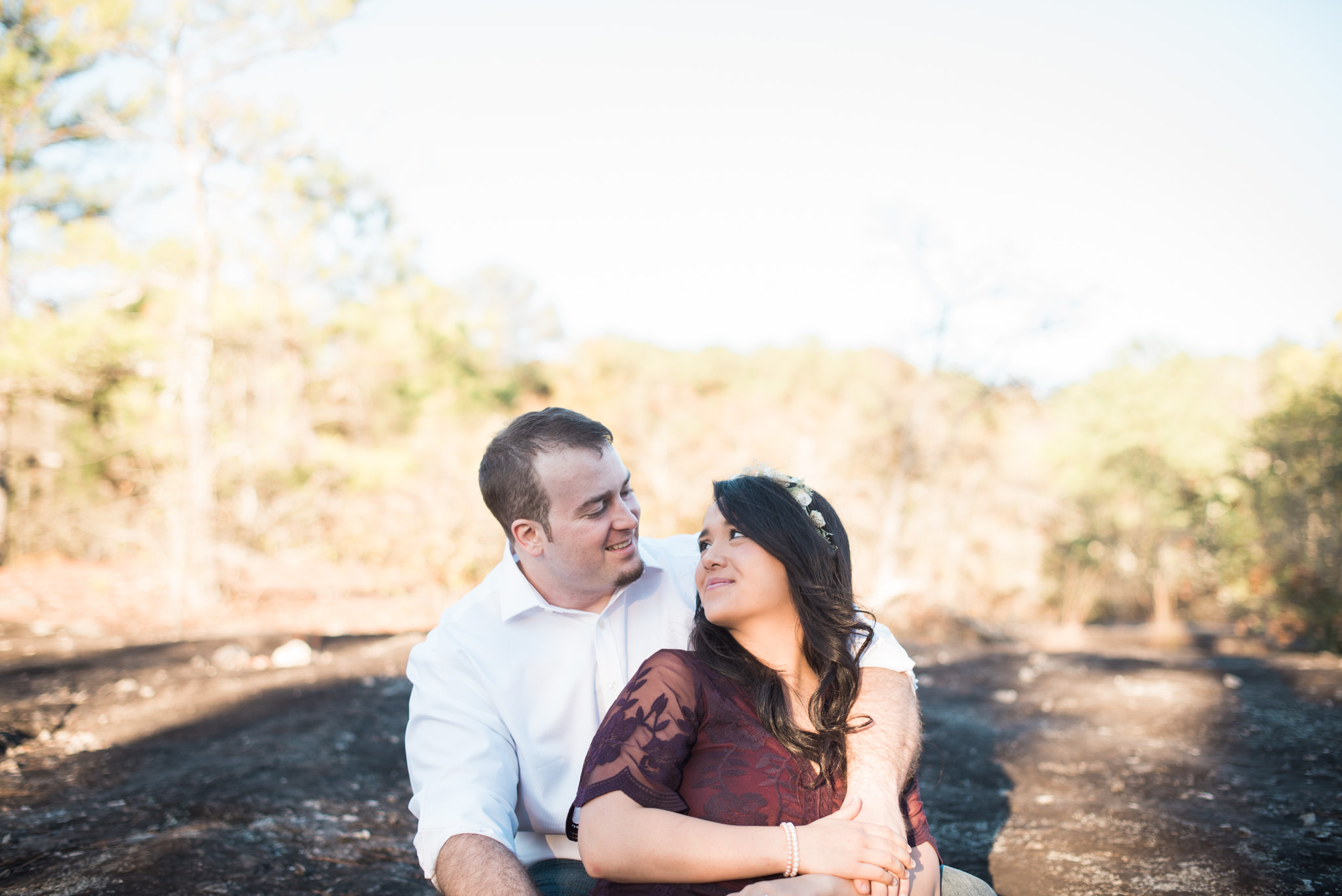 georgia-engagement-photography-15.jpg