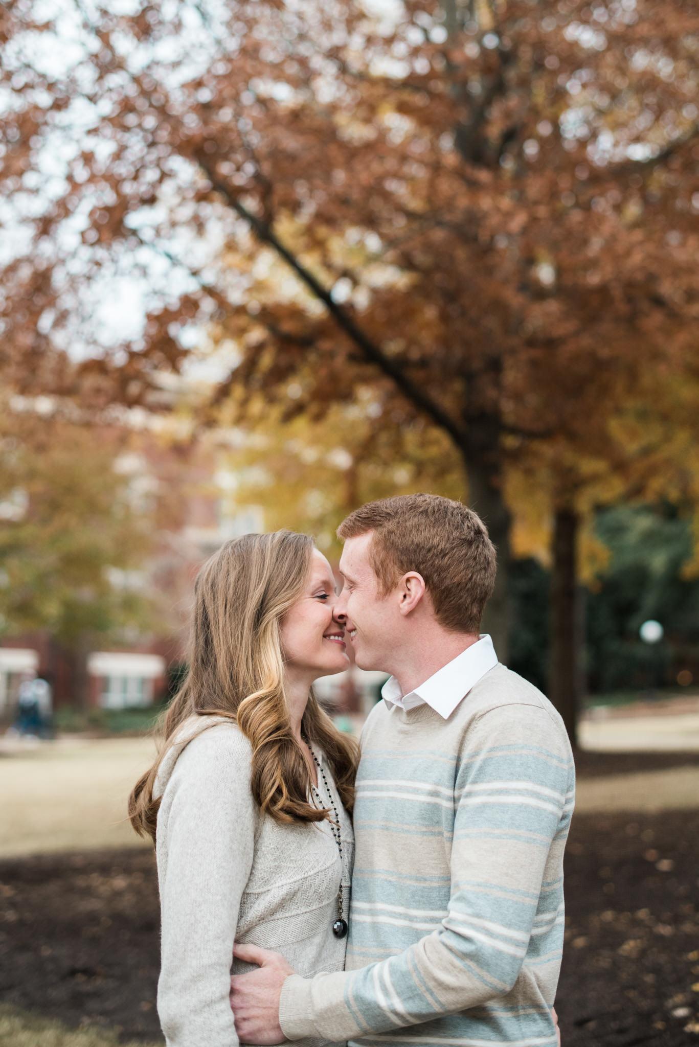 Fall-Engagement-Session-4.jpg