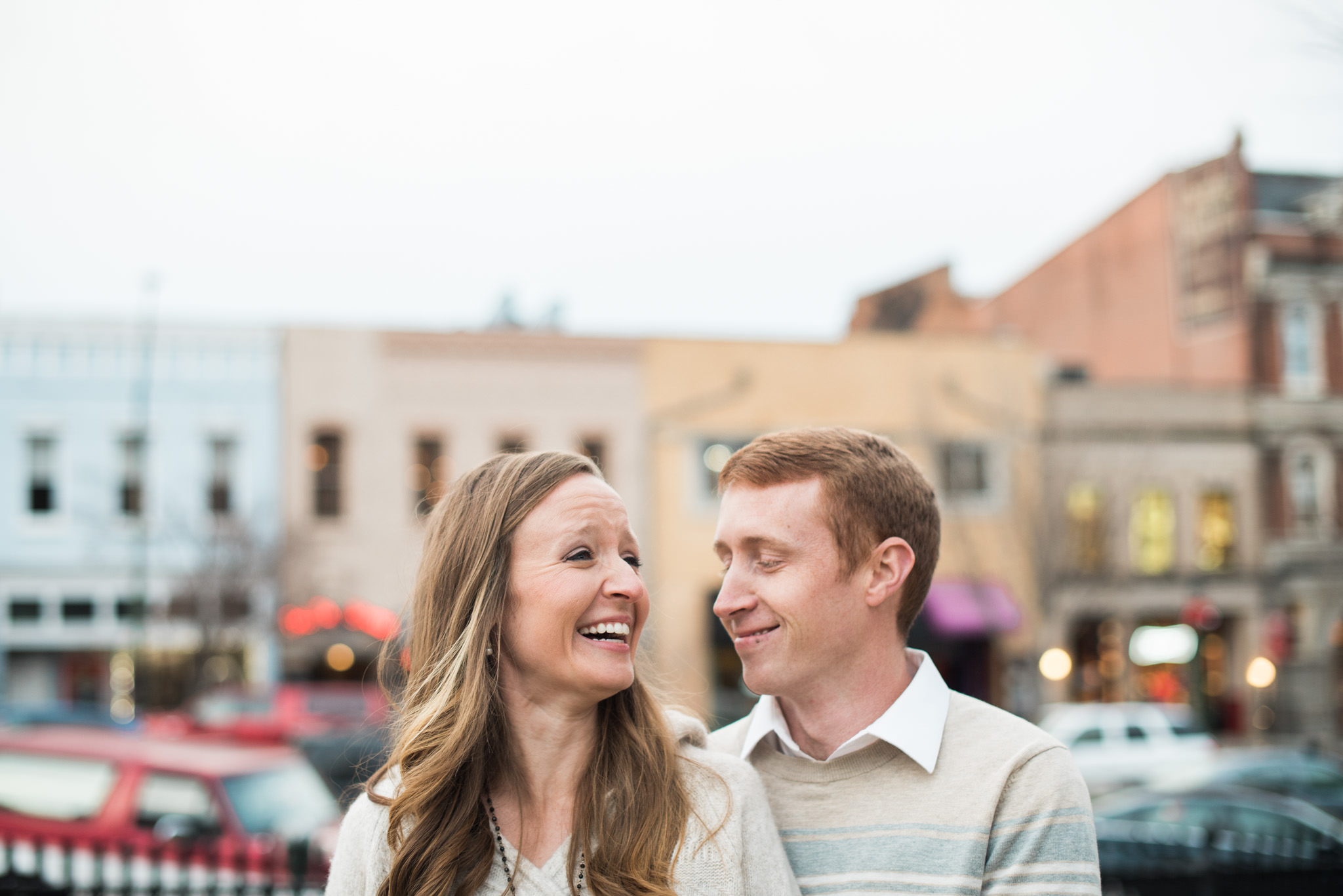 Athens-Engaged-Couple-13.jpg