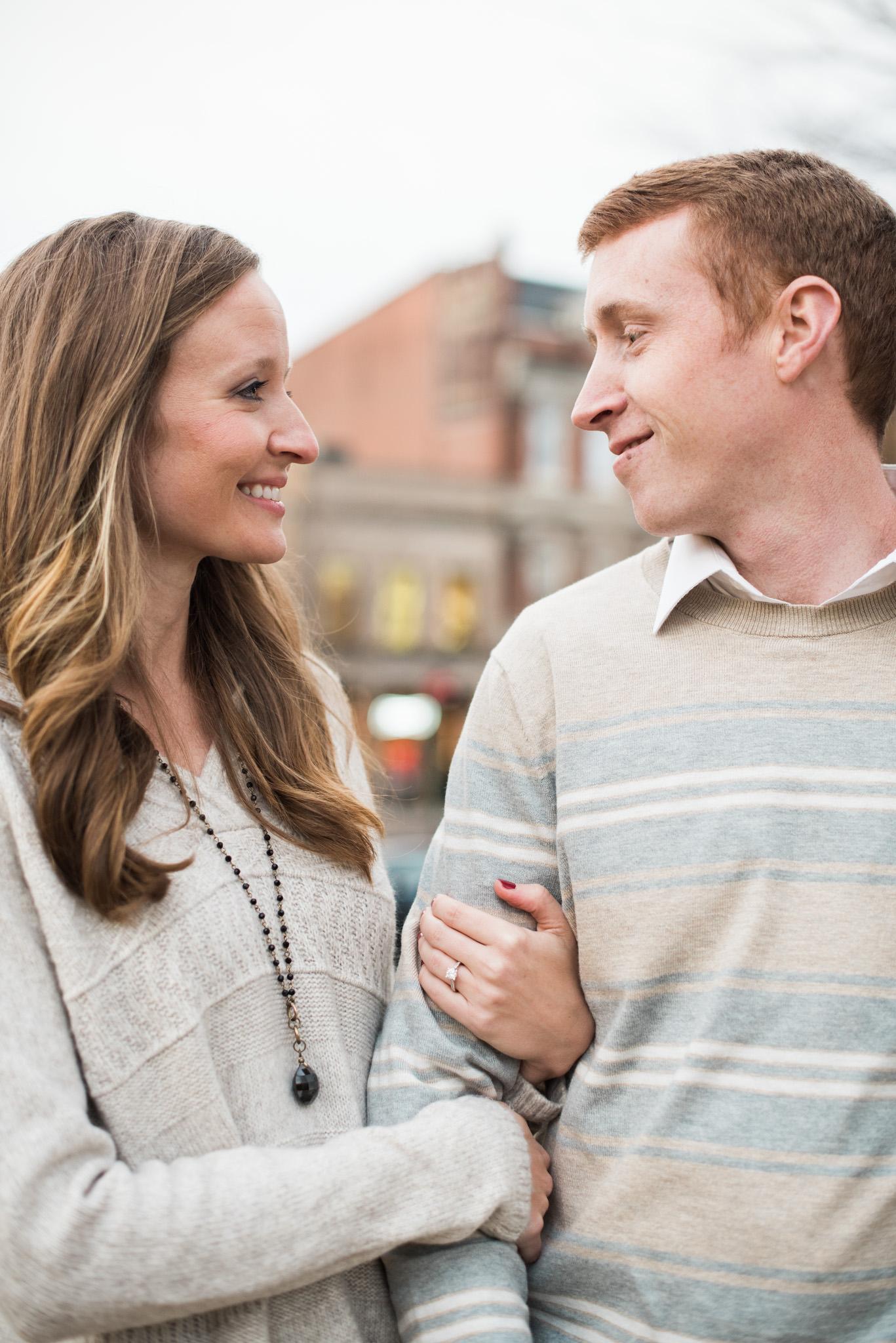 Engagement-Blog-16.jpg