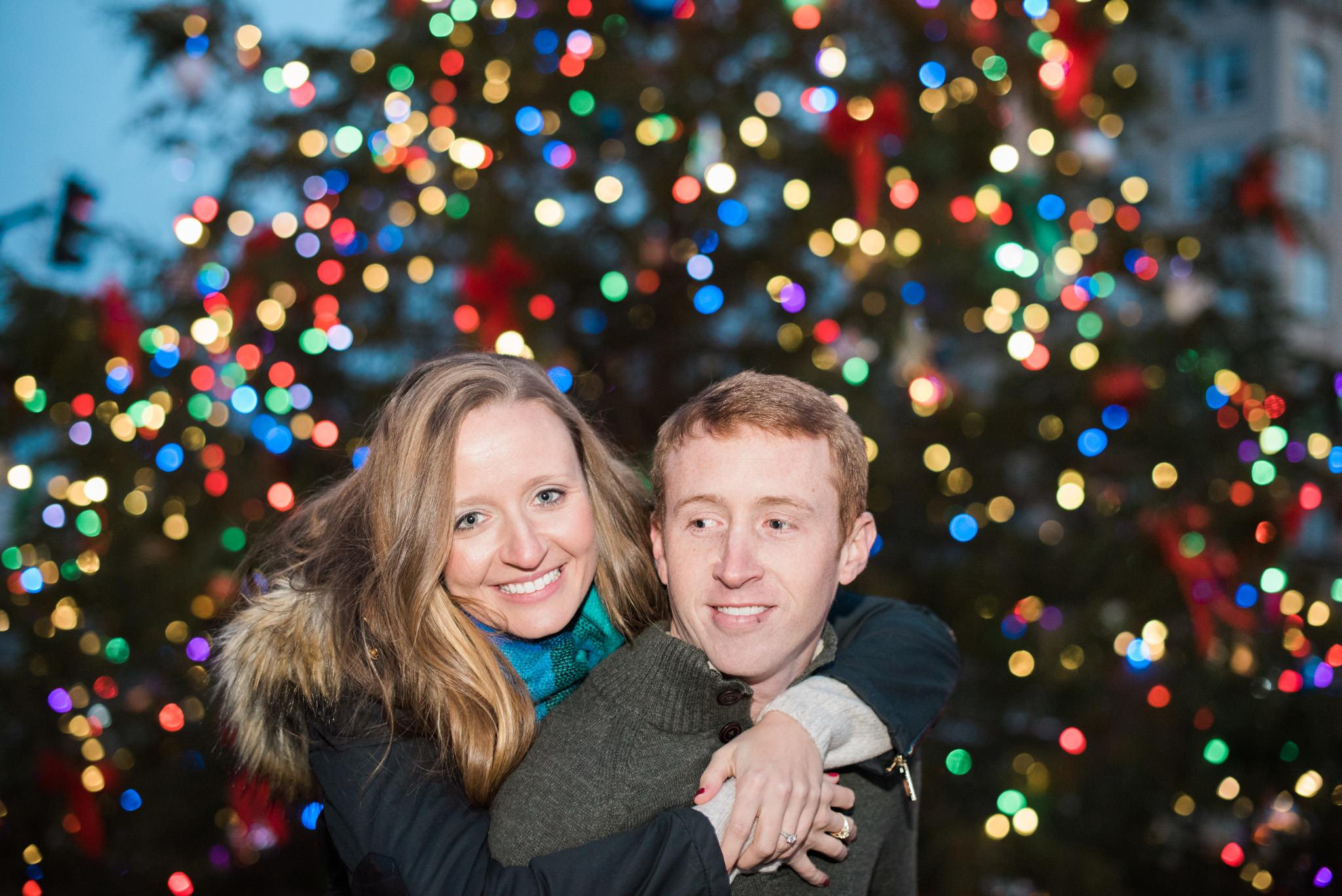 Georgia-Engagement-lights-20.jpg