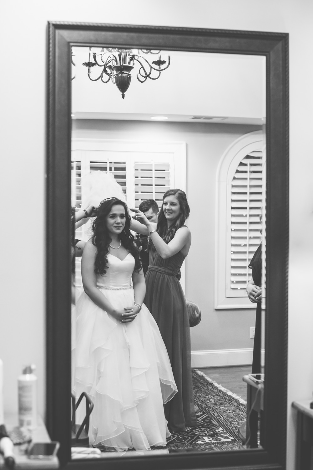 Athens-wedding-mirror-22.jpg