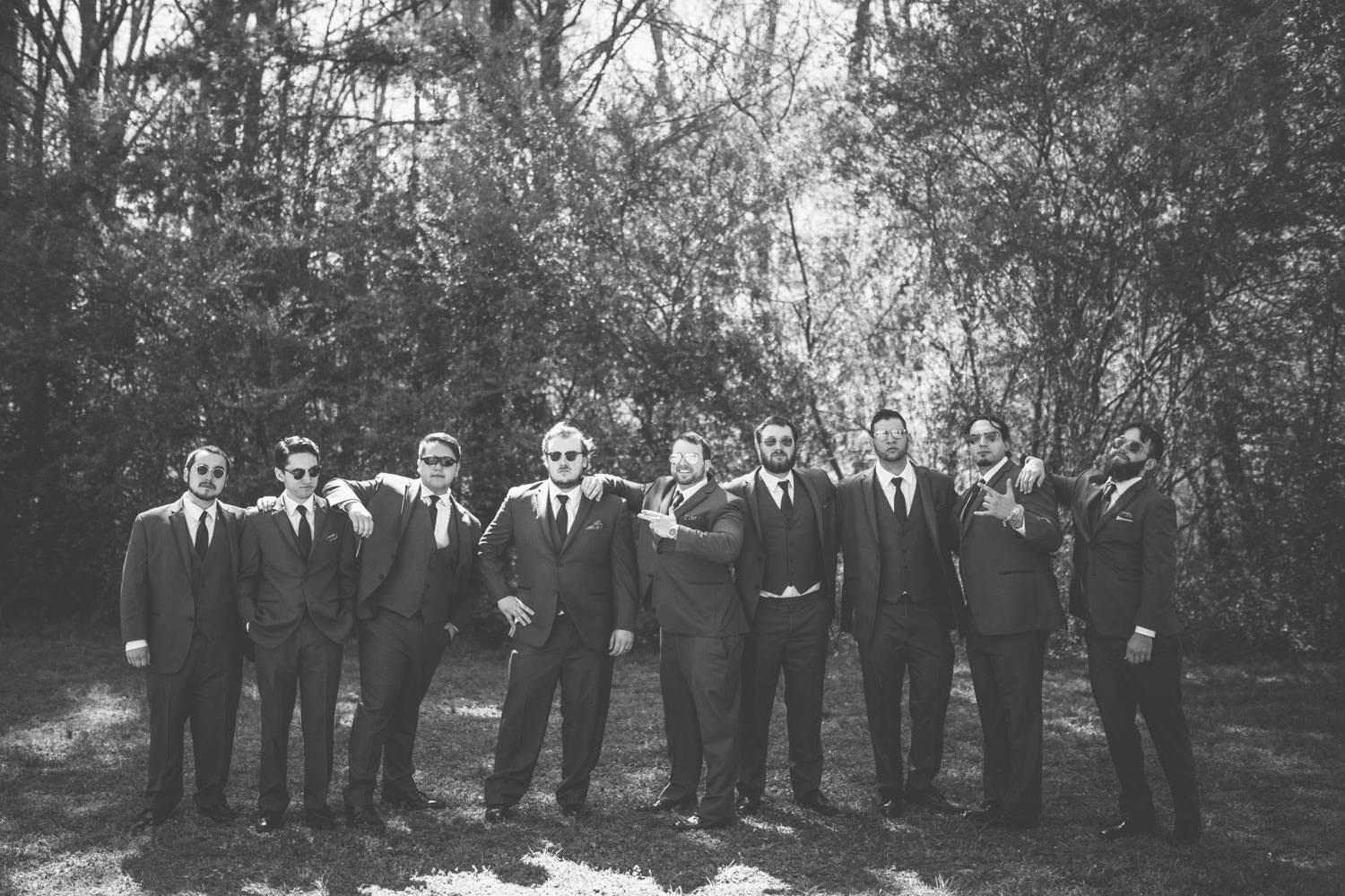 Athens-wedding-groomsmen-24.jpg