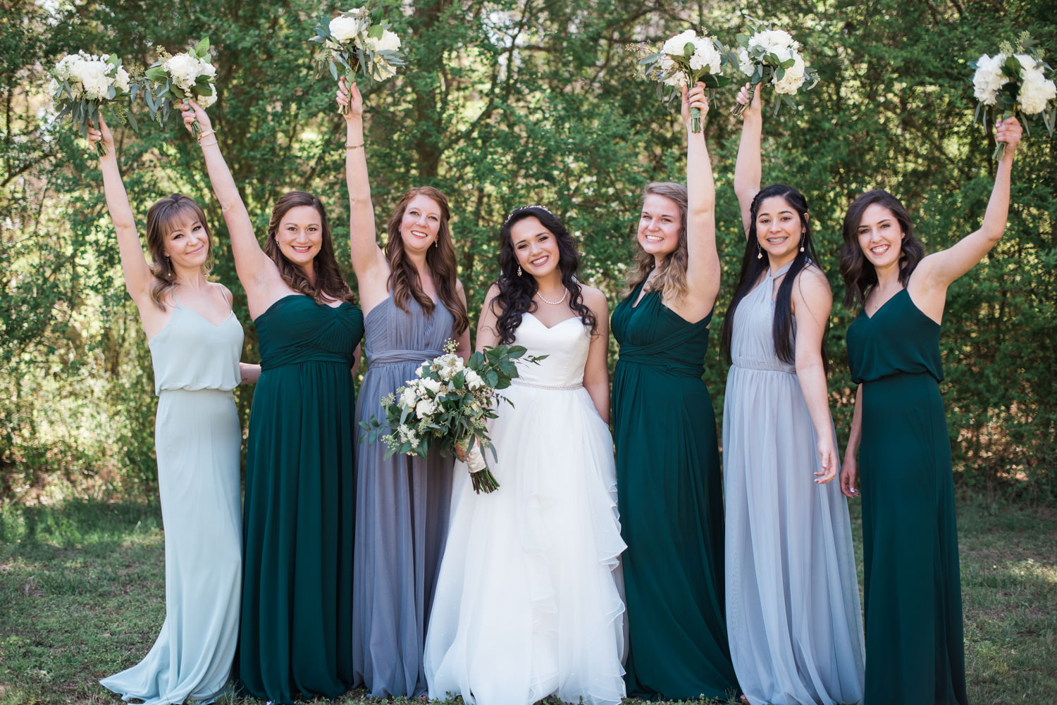 Athens-wedding-bridesmaids-30.jpg