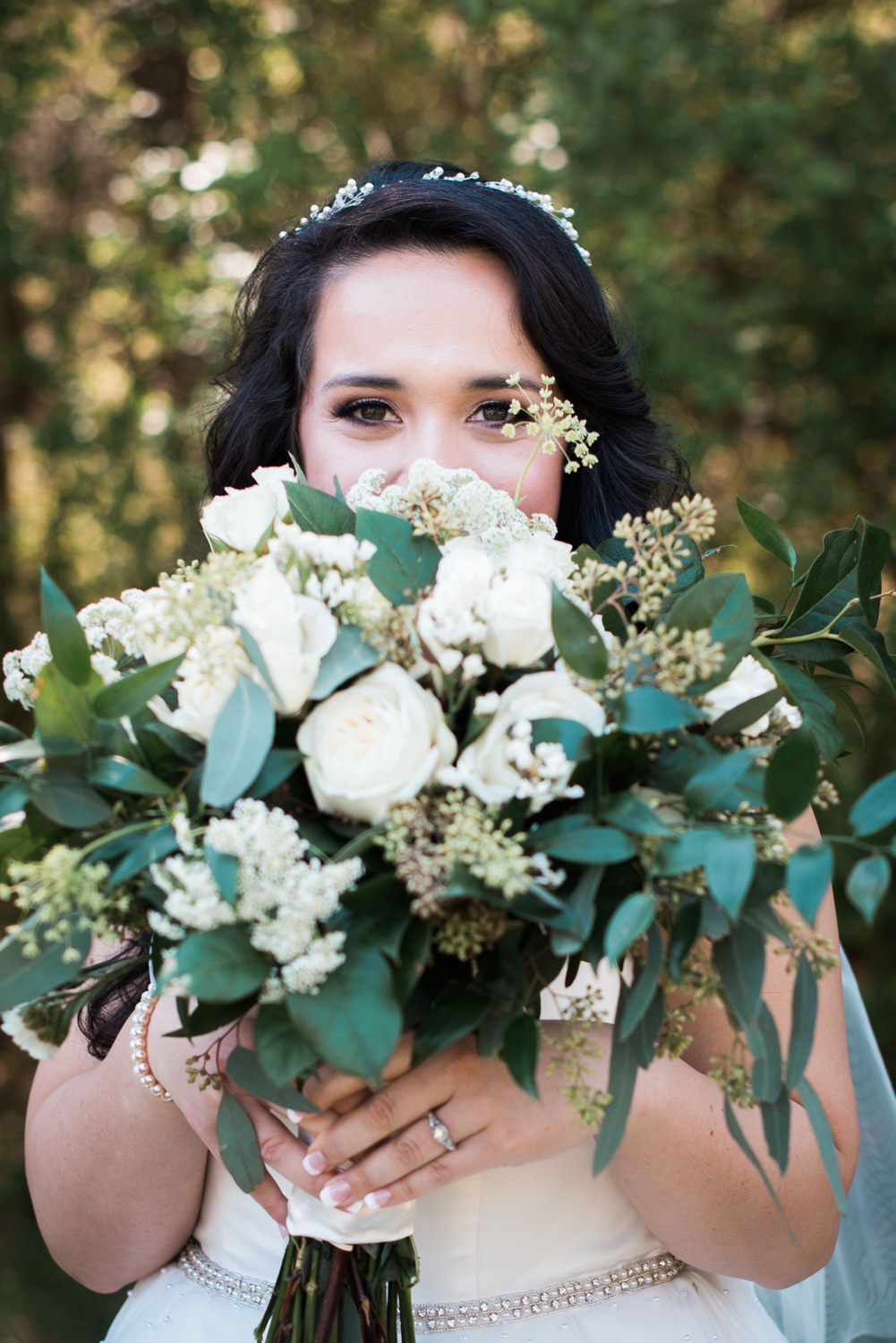 Athens-wedding-bouquet-34.jpg
