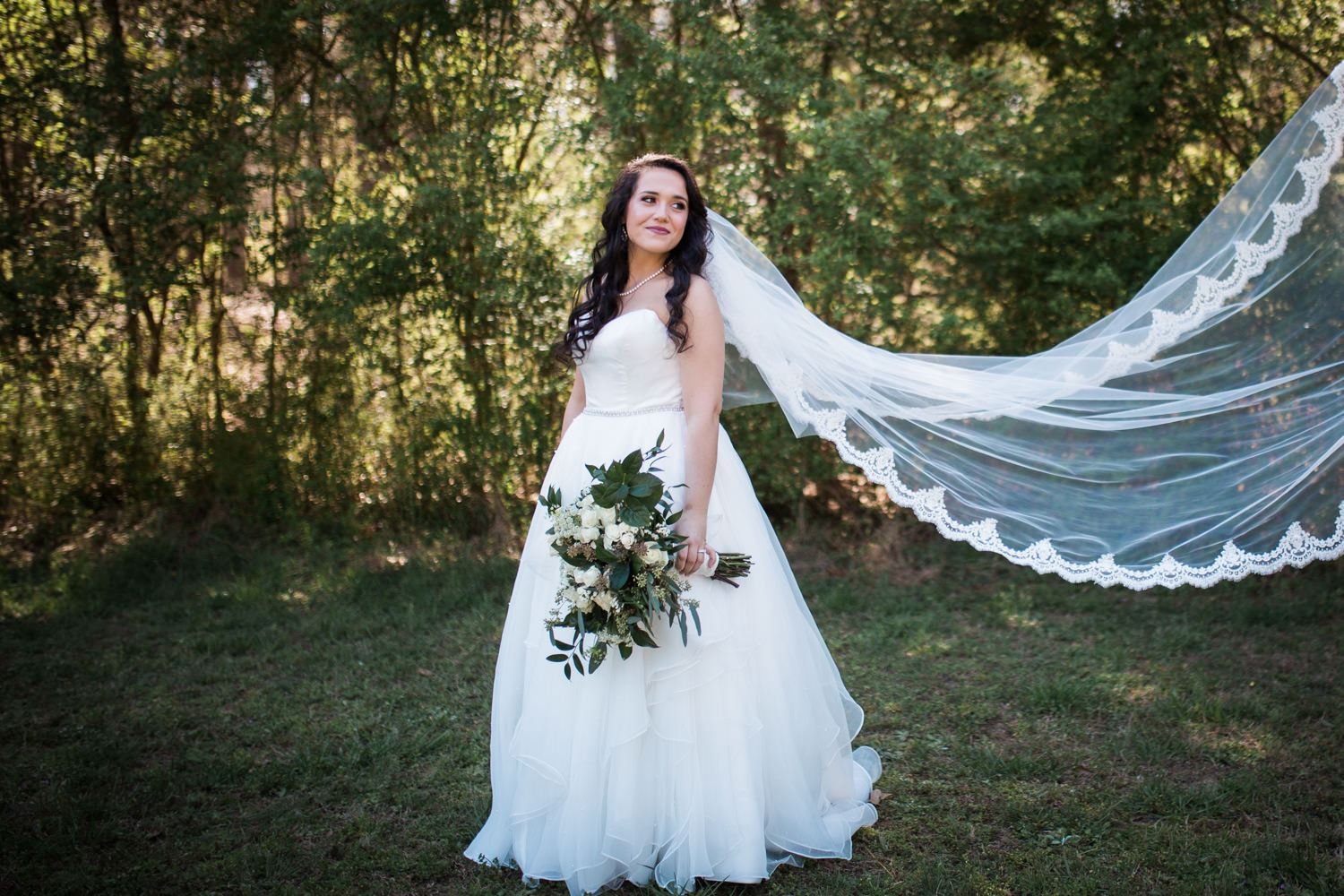 Georgia-wedding-veil-37.jpg