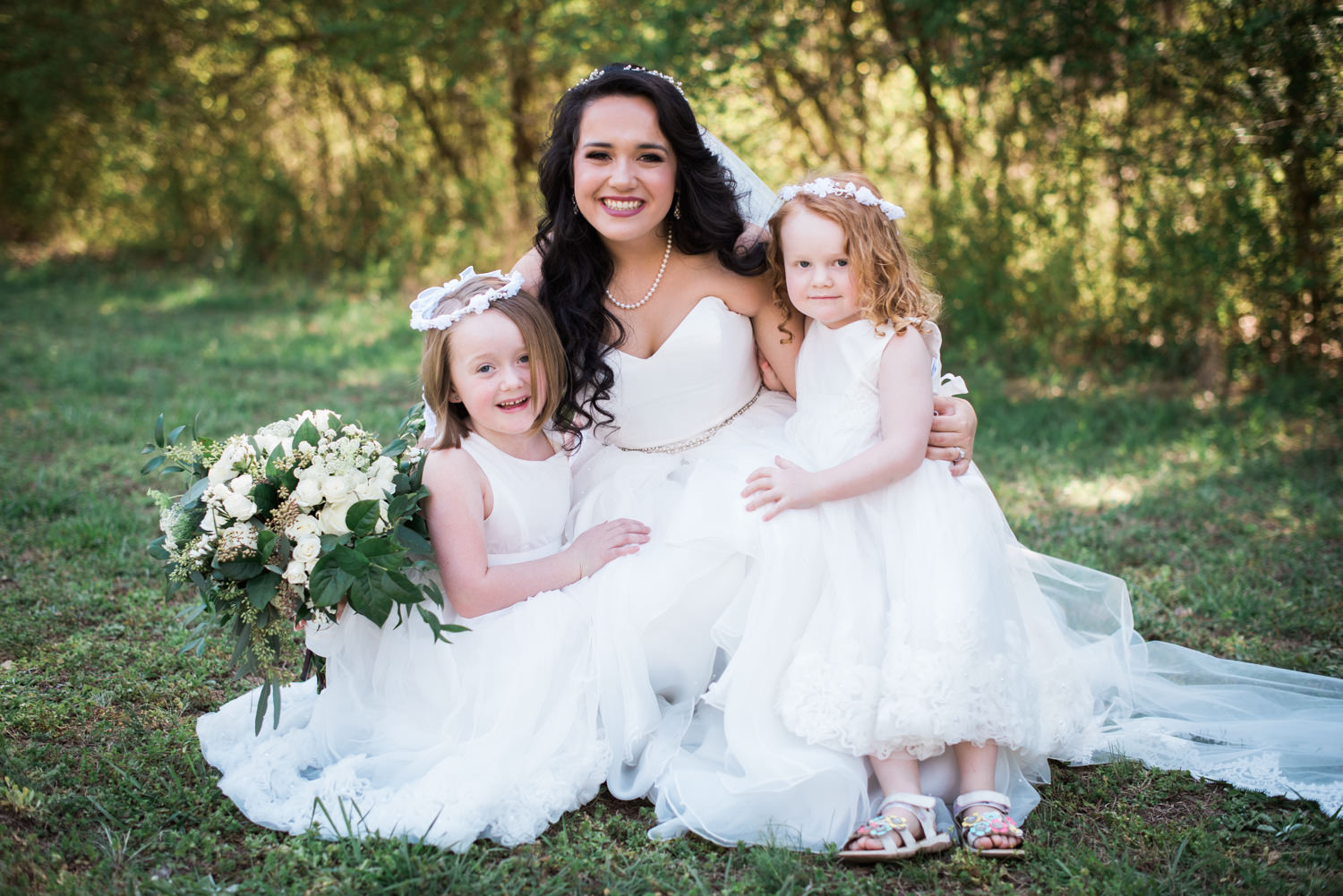 Georgia-wedding-flower-girls-40.jpg