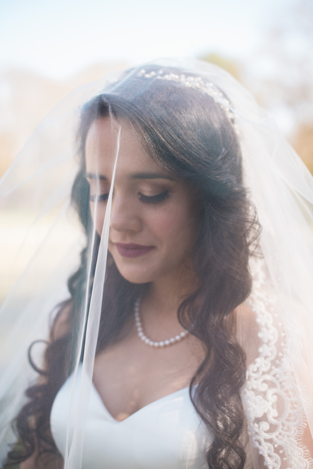 Athens-wedding-veil-49.jpg