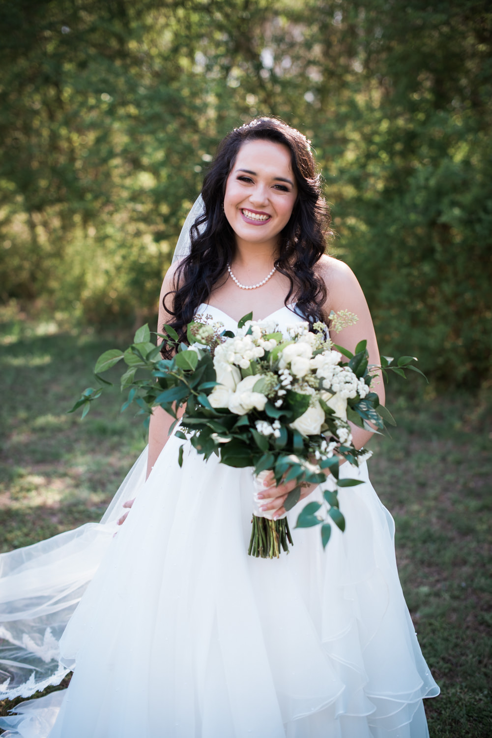 Athens-wedding-smiles-50.jpg