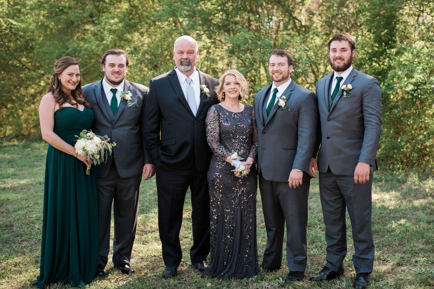 Athens-wedding-family-51.jpg