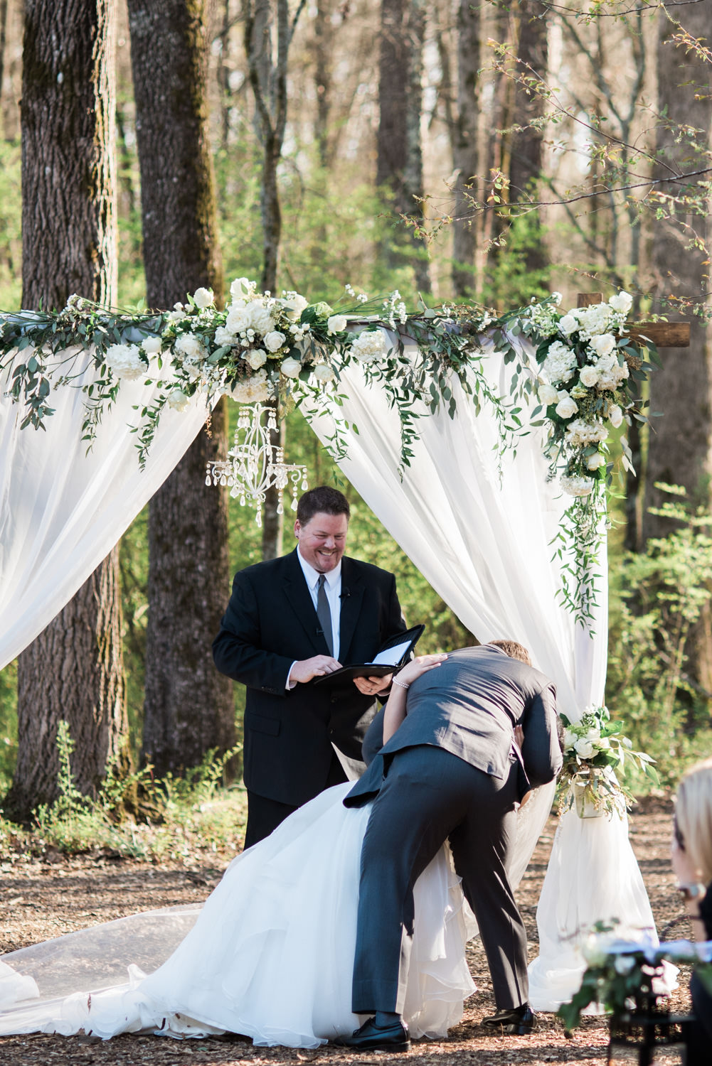 Athens-Georgia-Wedding-kiss-69.jpg