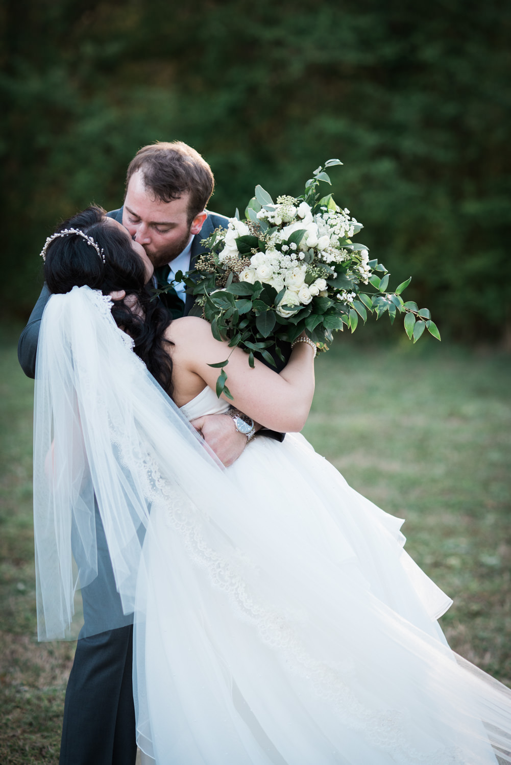 Atlanta-wedding-photographer-82.jpg