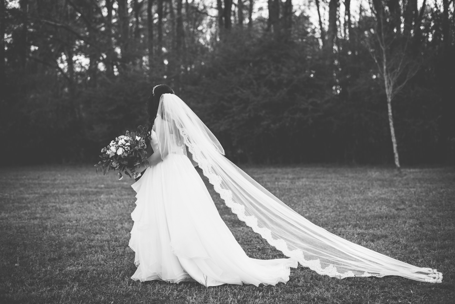 Atlanta-Georgia-wedding-veil-83.jpg