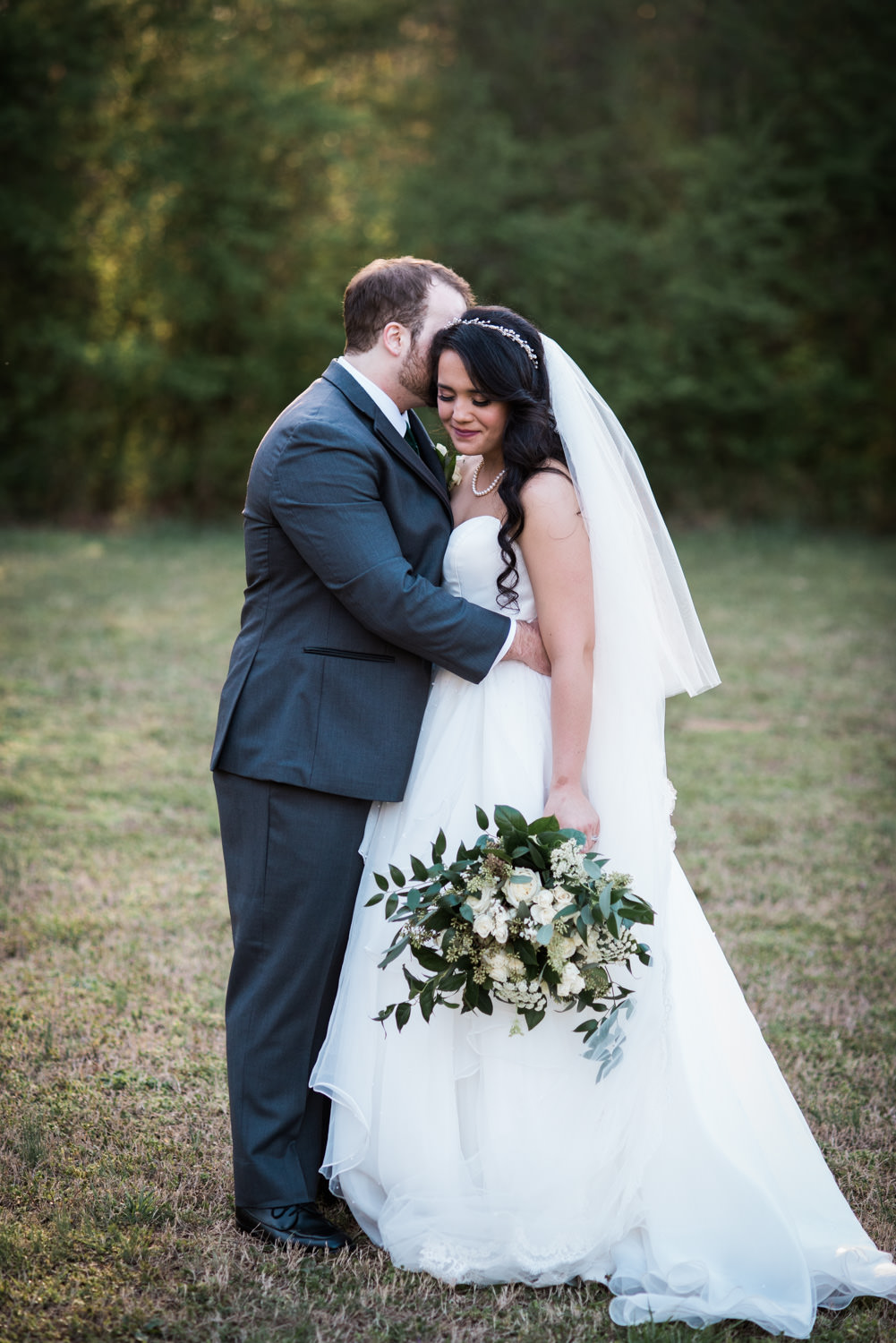 Atlanta-wedding-photography.jpg