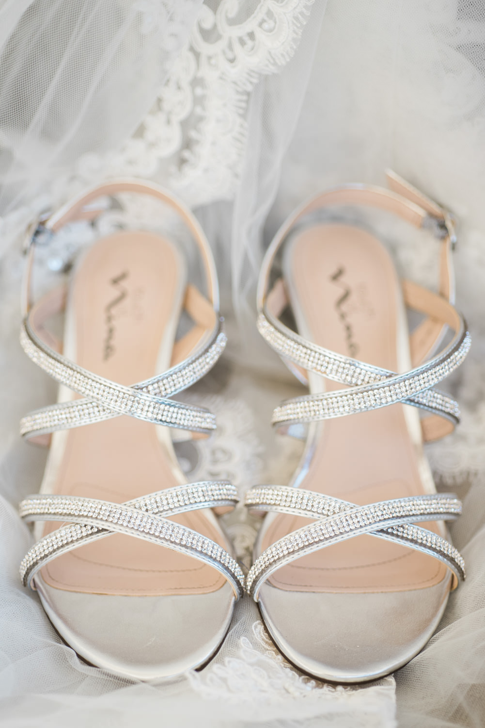 wedding-shoes-1.jpg
