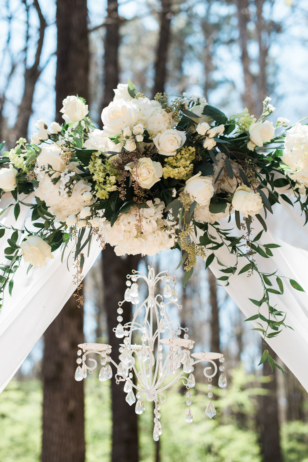 athens-wedding-floral-design-7.jpg