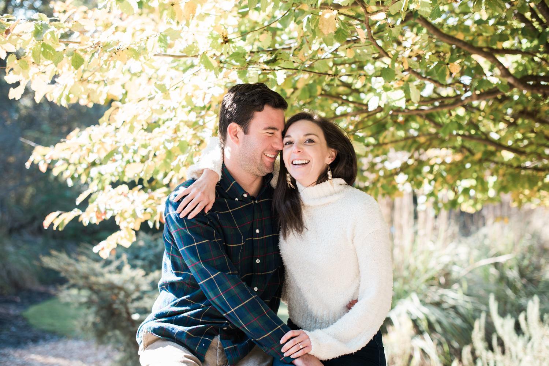Athens-engagement-smiles-23.jpg