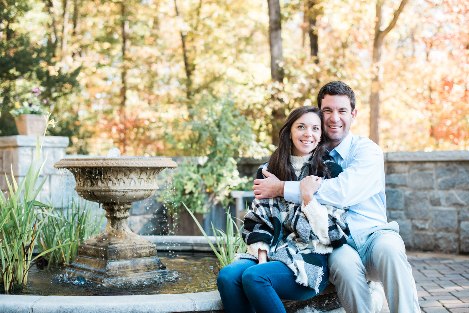 Athens-engagement-fountain-27.jpg