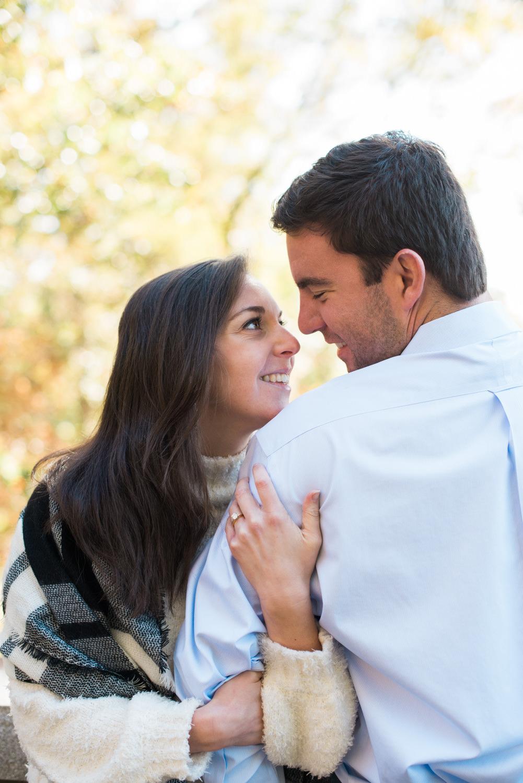 Georgia-wedding-engagement-29.jpg