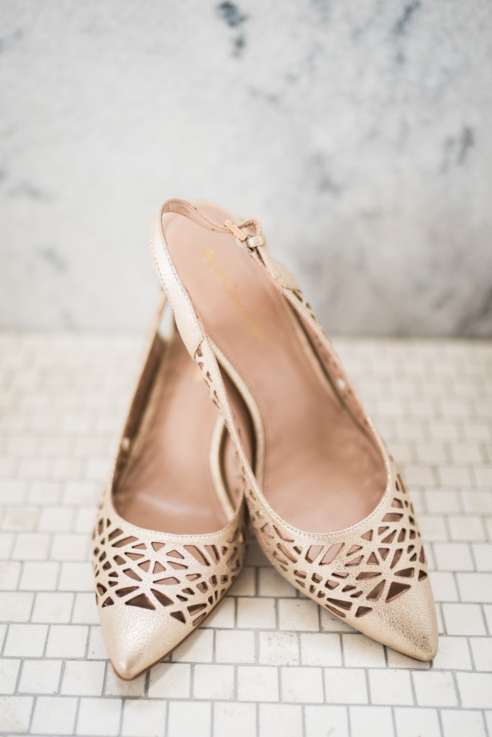 athens-wedding-shoes-3.jpg