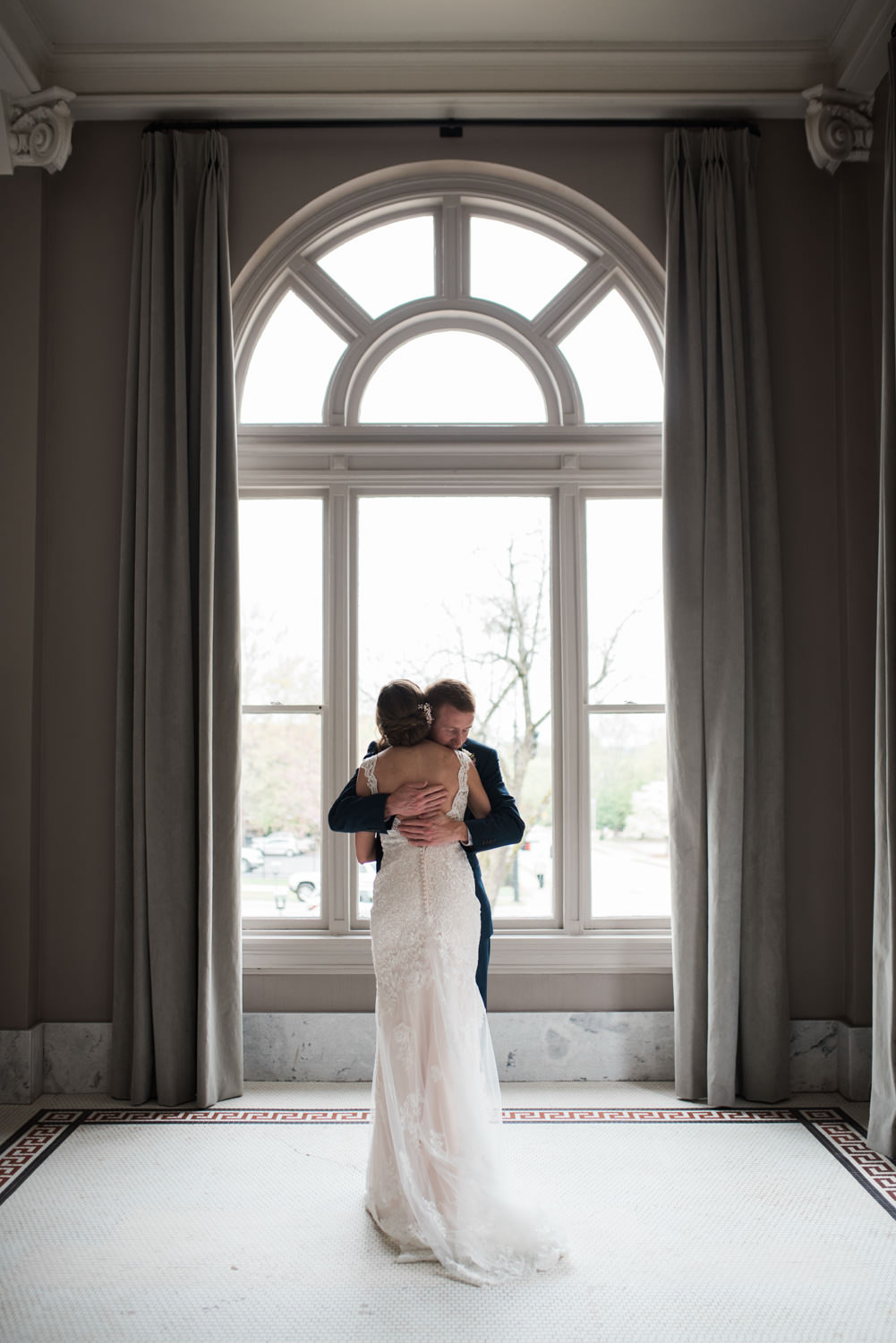 Athens-wedding-hug-24.jpg