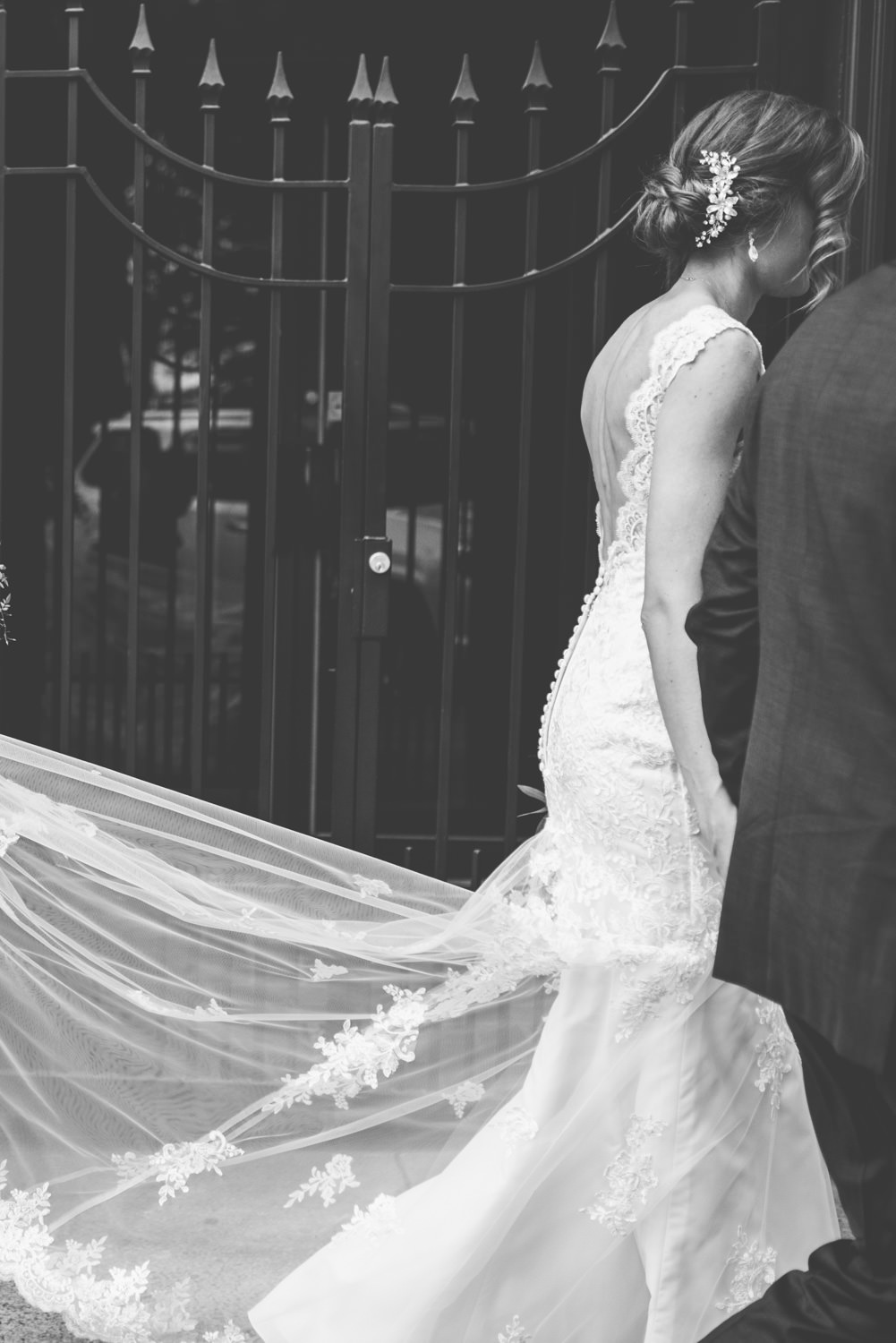 Athens-wedding-gown-30.jpg