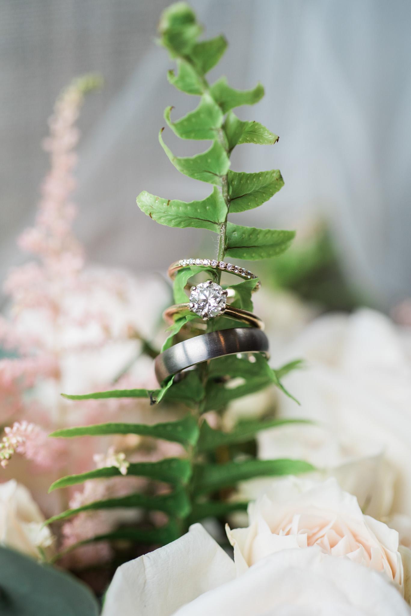 Athens-wedding-rings-2.jpg