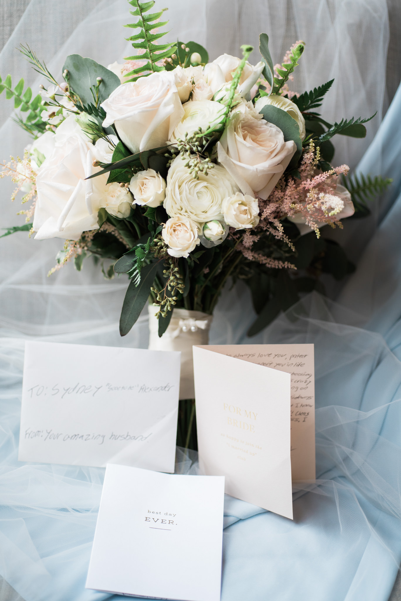 Athens-wedding-bouquet-3.jpg