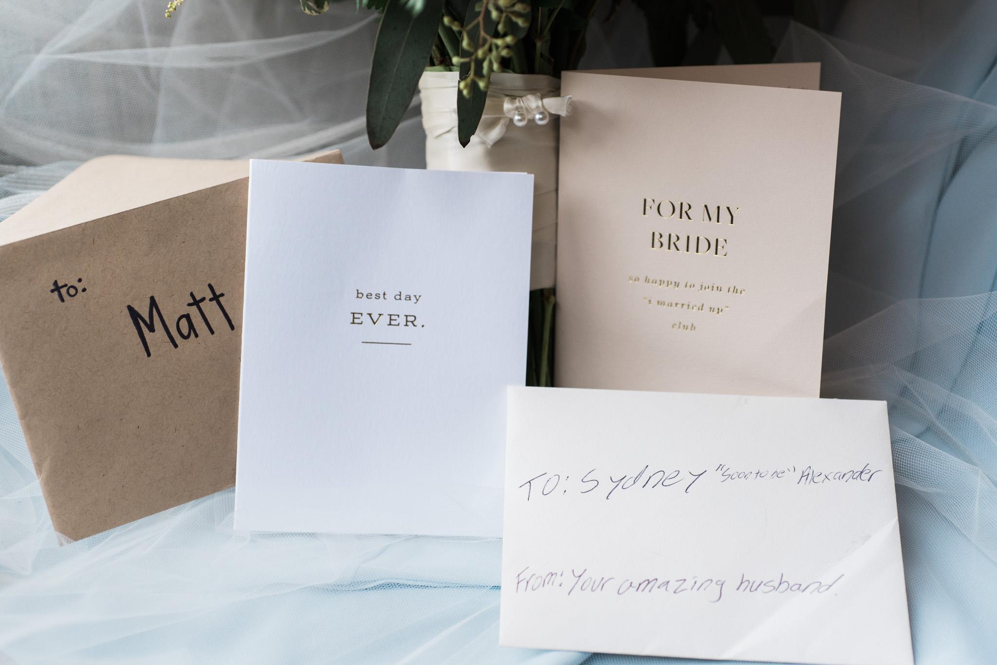 Athens-wedding-cards-4.jpg