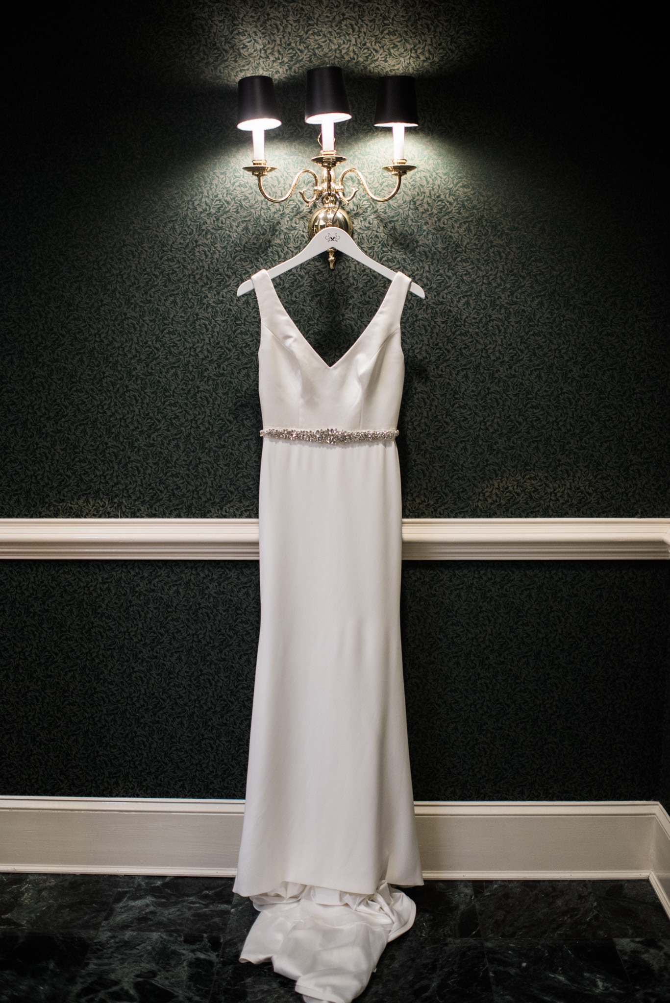 Athens-wedding-dress-6.jpg