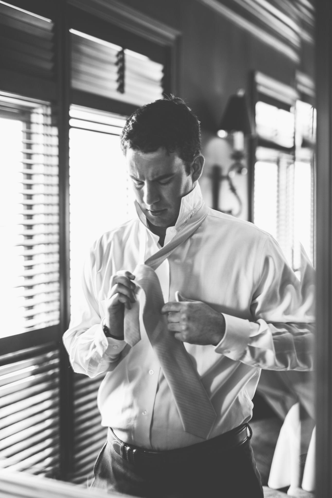 Athens-wedding-groom-7.jpg