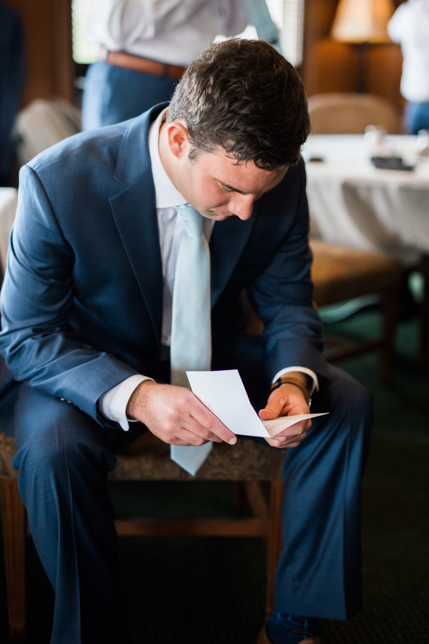 Athens-wedding-letter-8.jpg
