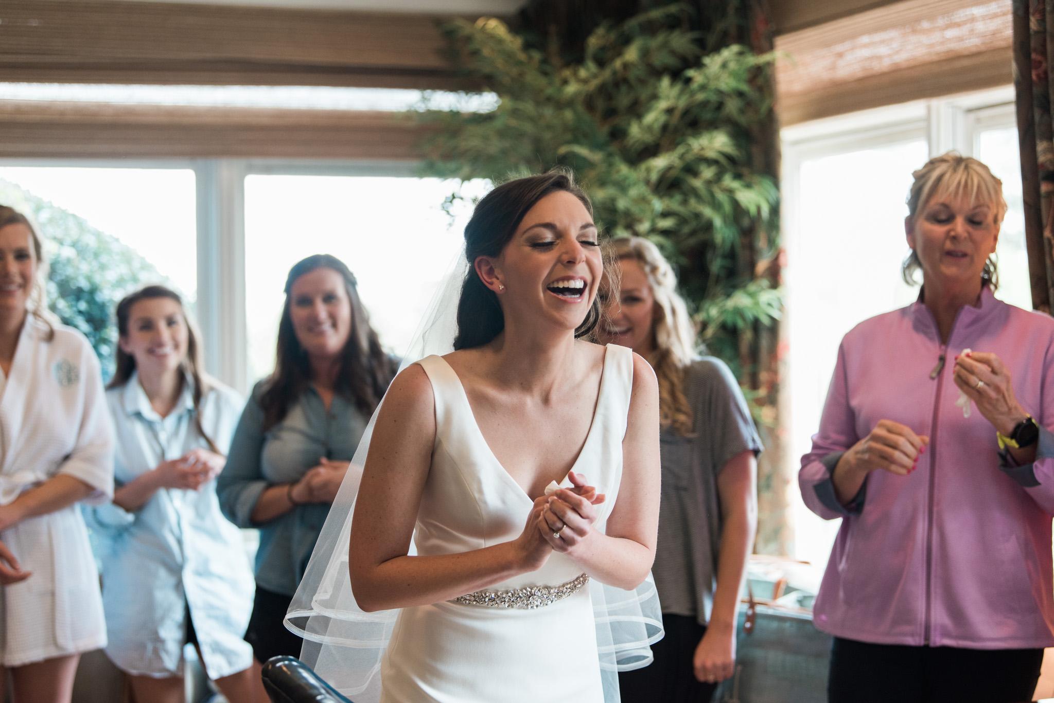 Athens-wedding-photographer-10.jpg