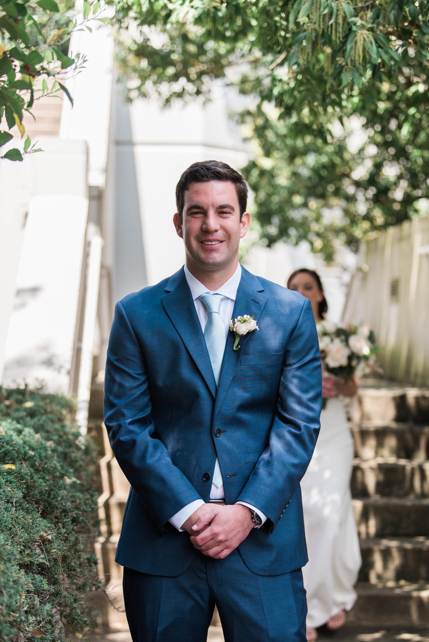 Athens-wedding-first-look-12.jpg