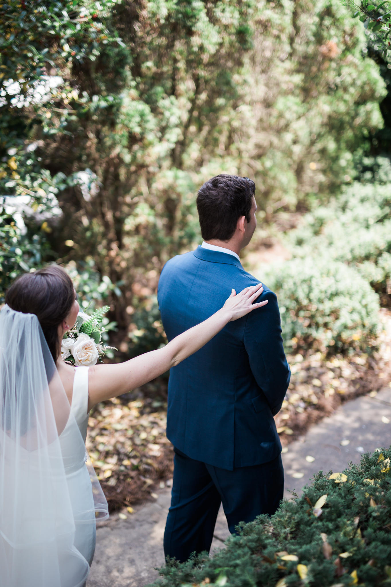 Athens-wedding-first-look-13.jpg