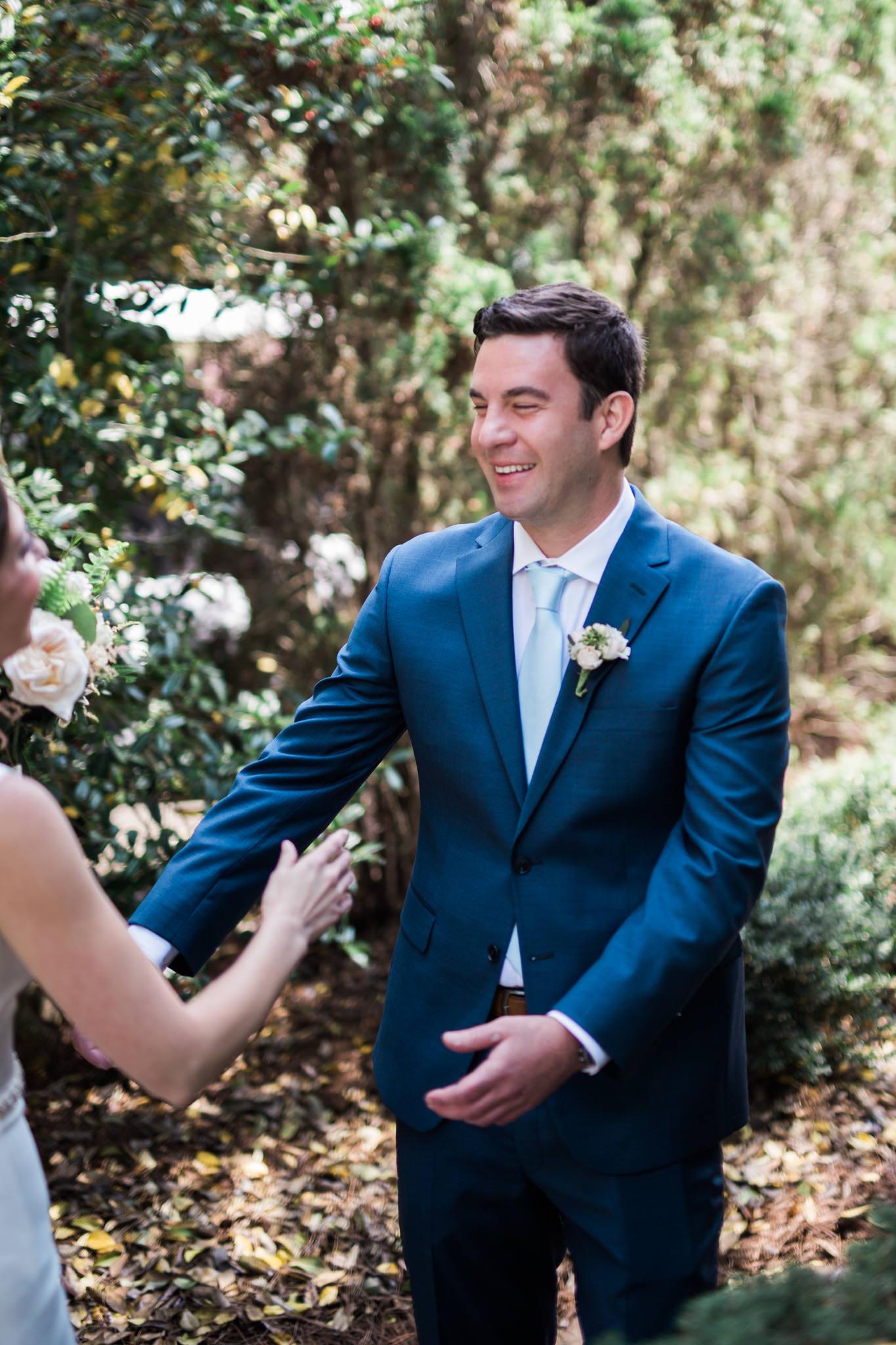 Athens-wedding-smiles-14.jpg