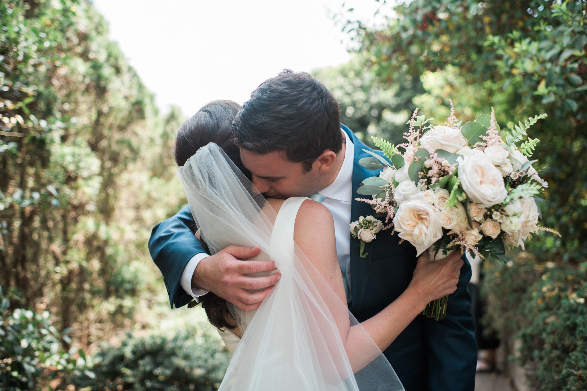 Athens-wedding-hug-15.jpg