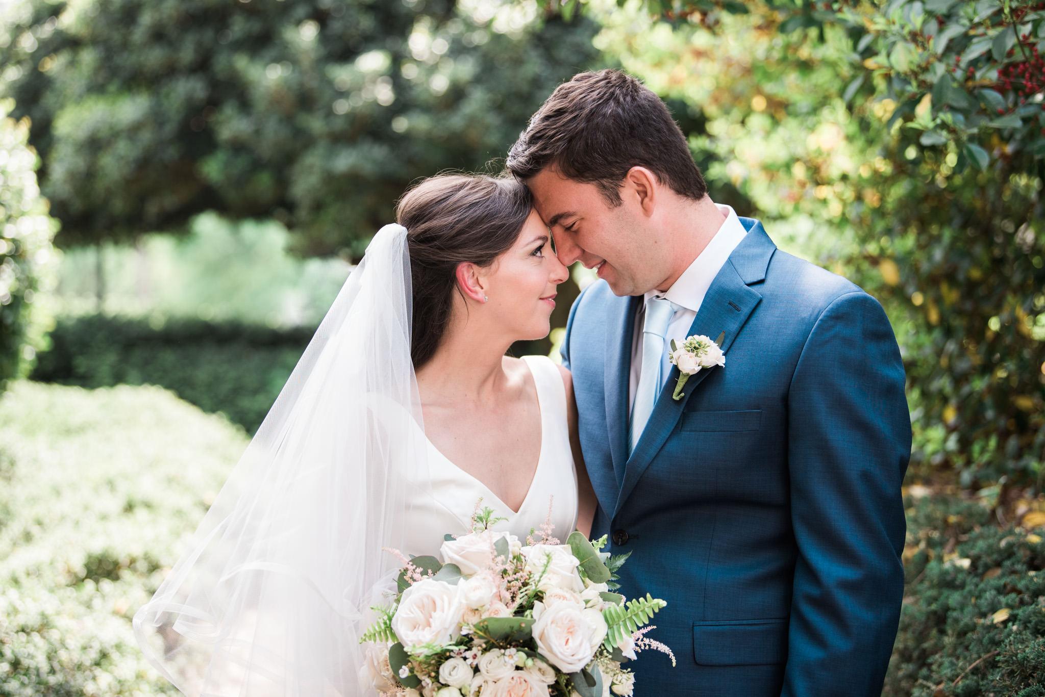 Athens-wedding-photographer-16.jpg