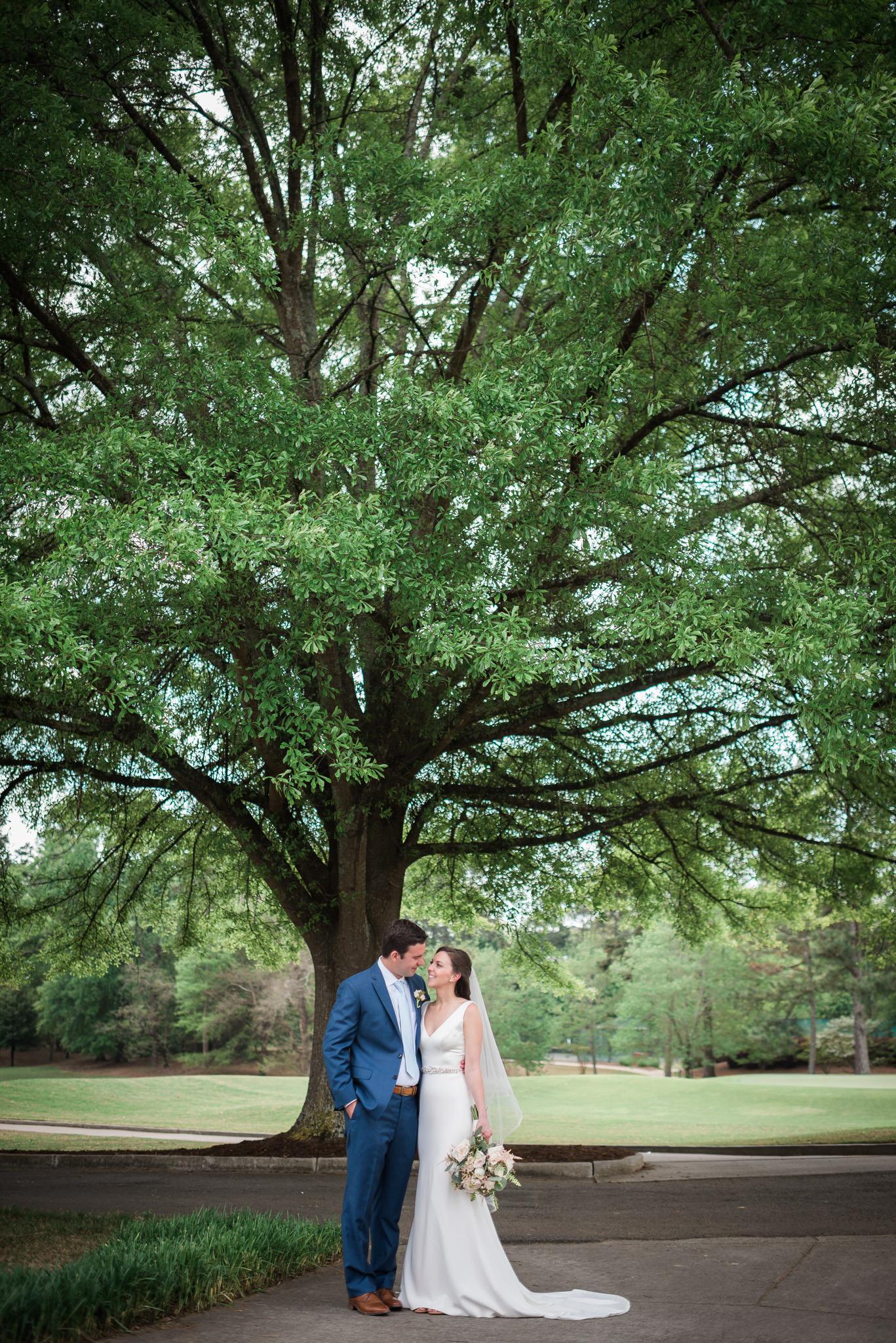 Athens-wedding-couple-17.jpg