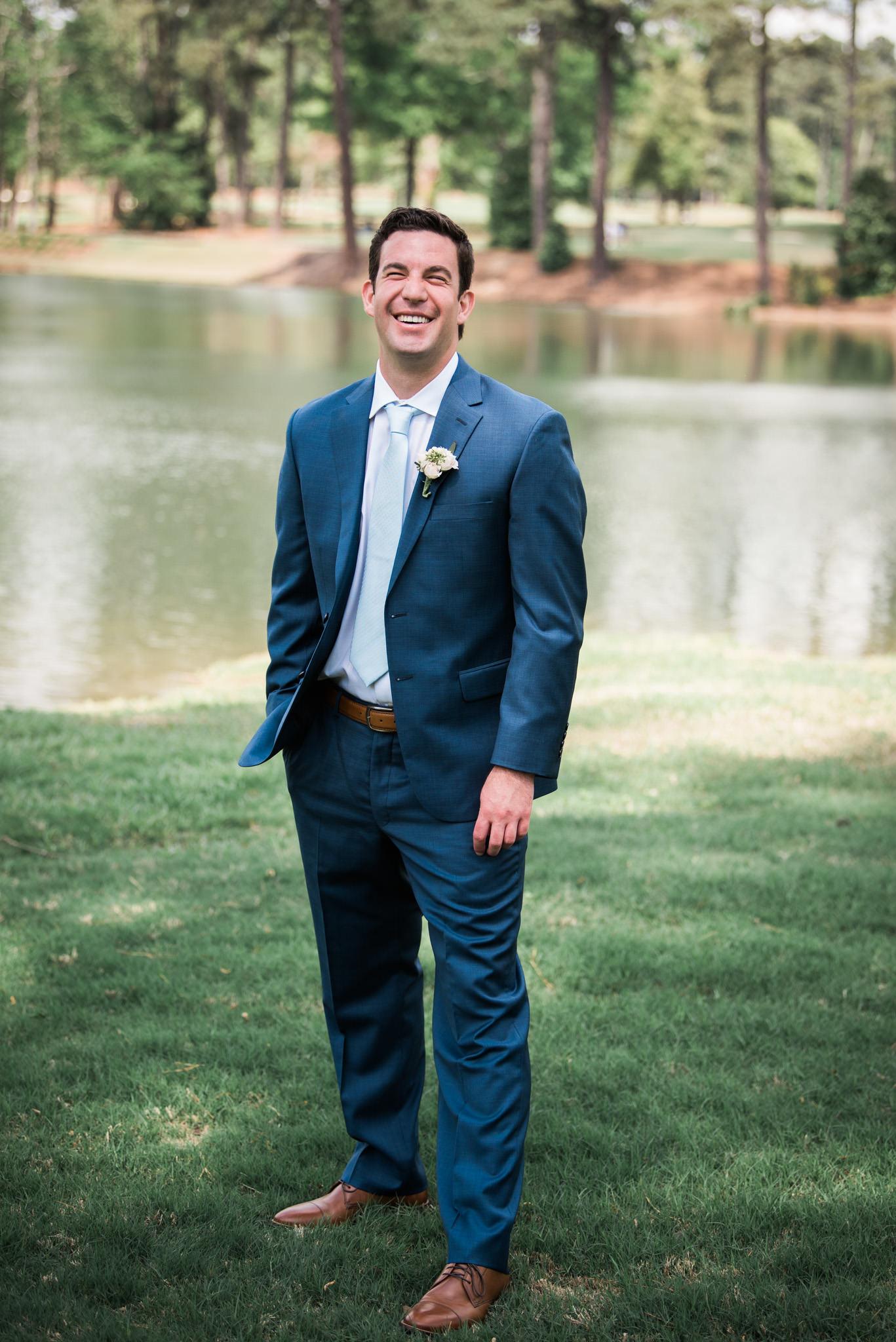 Athens-wedding-groom-18.jpg