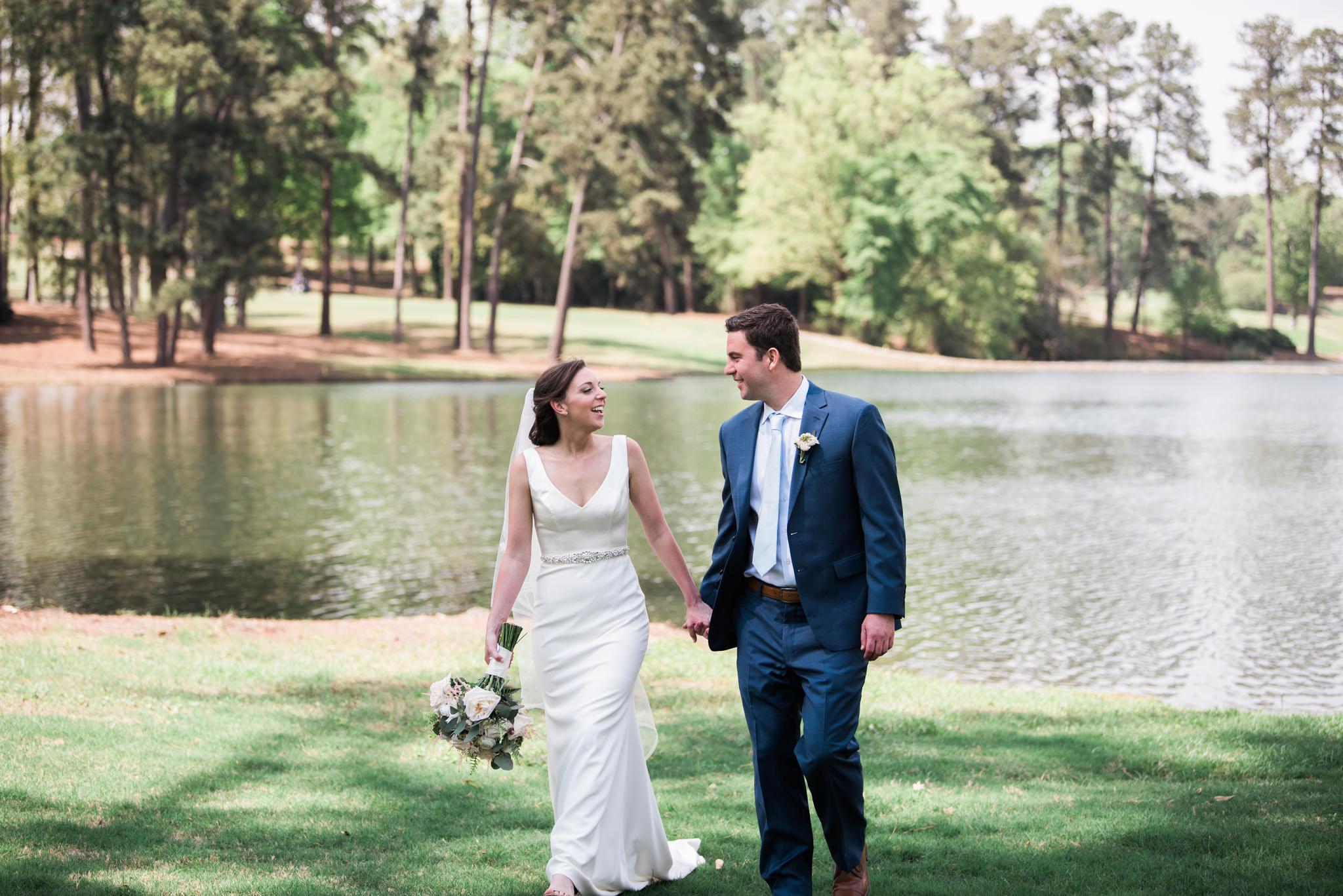 Athens-wedding-couple-20.jpg
