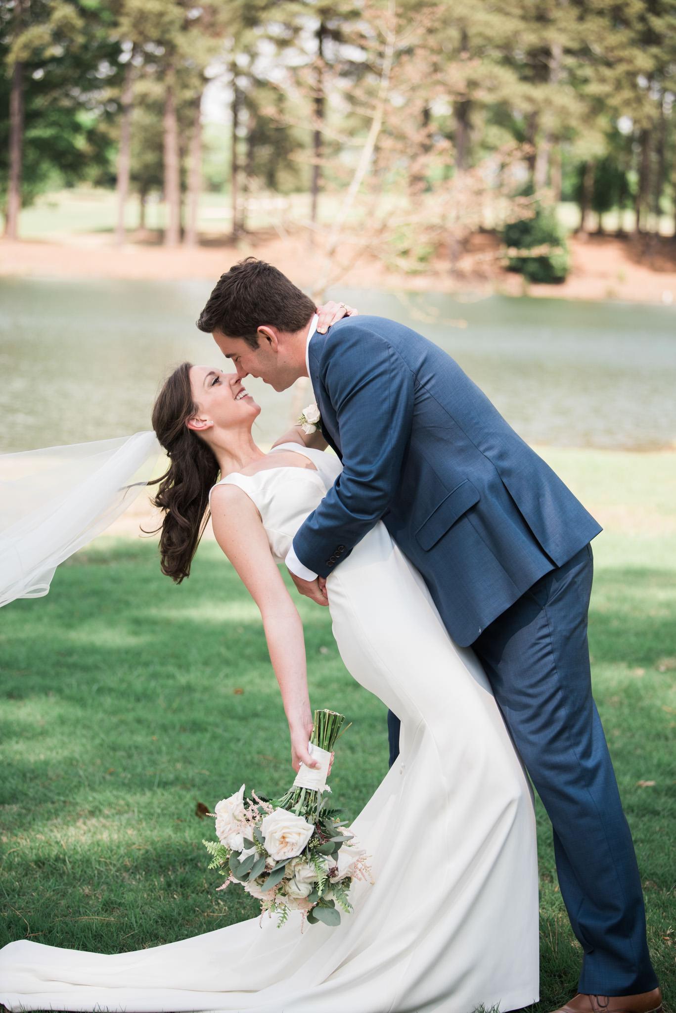 Athens-Georgia-wedding-photographer-22.jpg