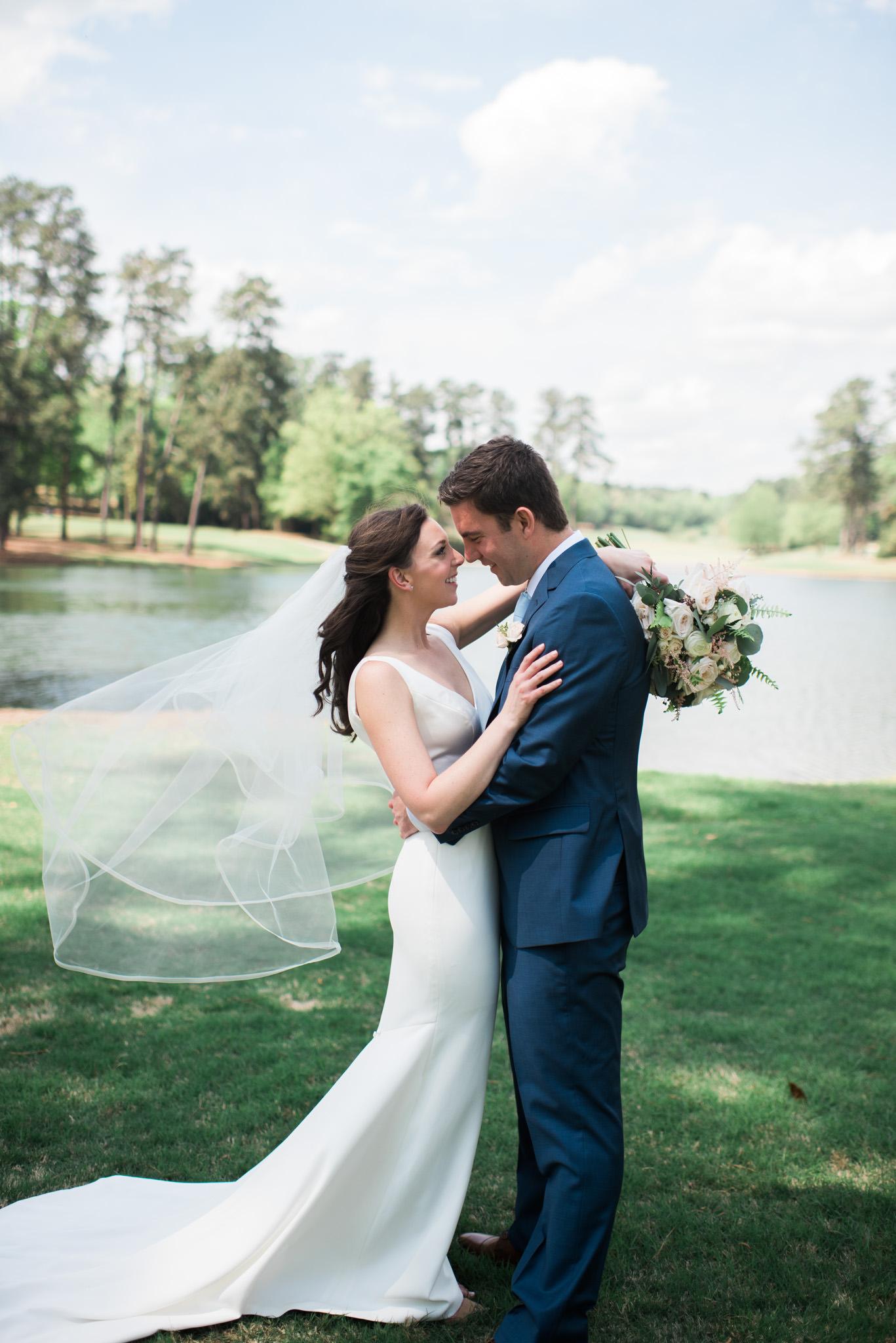Athens-wedding-veil-23.jpg