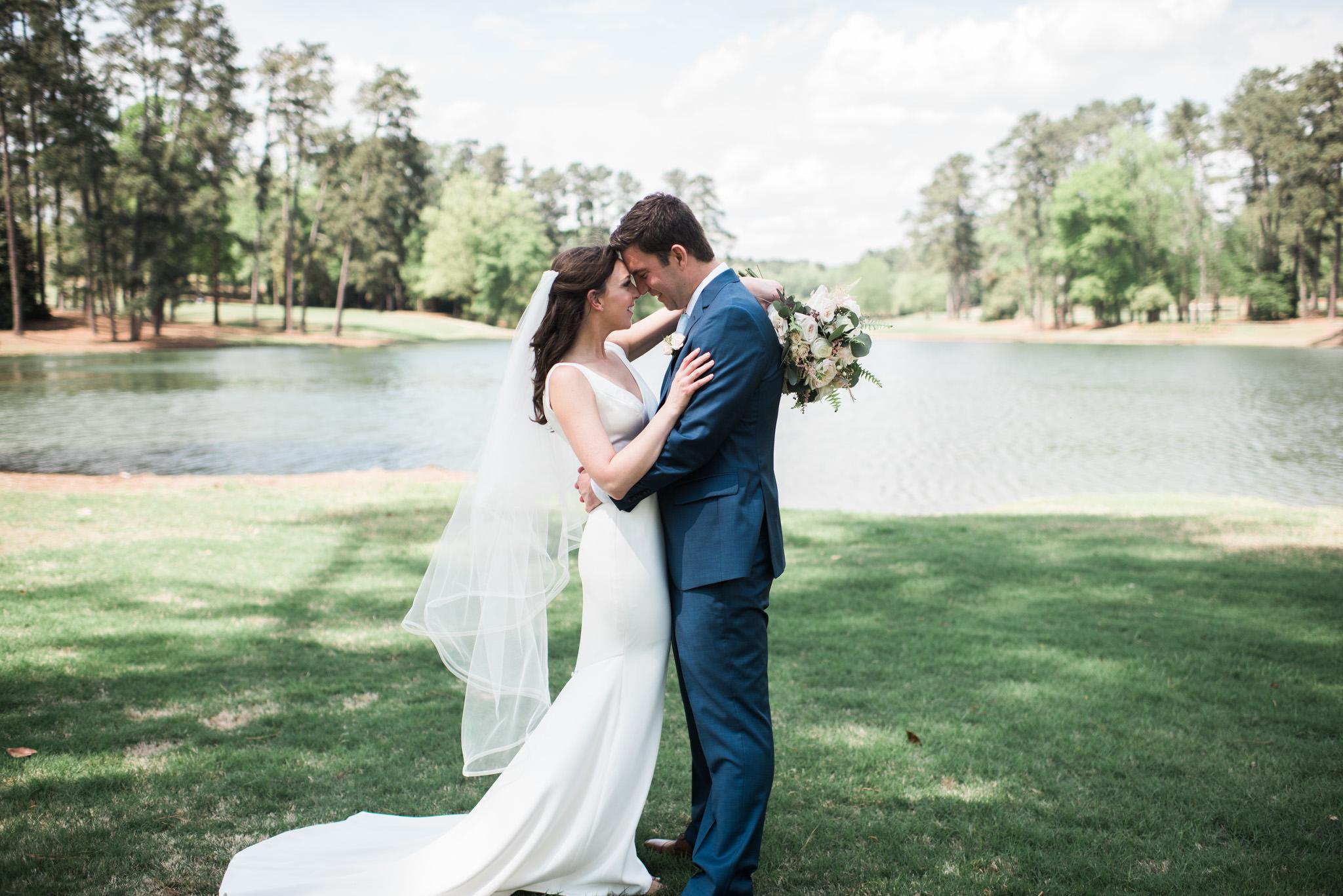 Athens-wedding-bride-and-groom-24.jpg