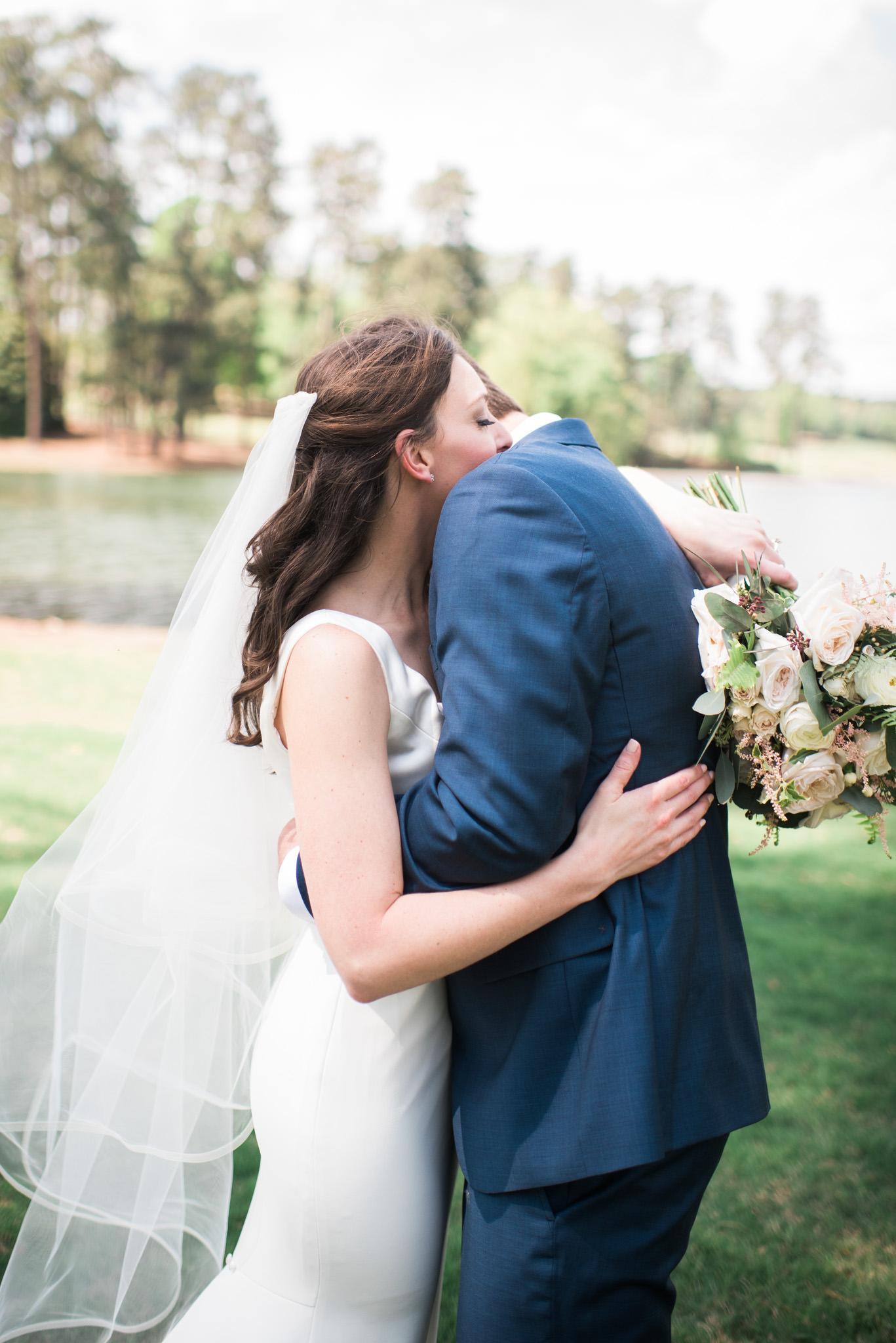 Atlanta-wedding-photographer-25.jpg