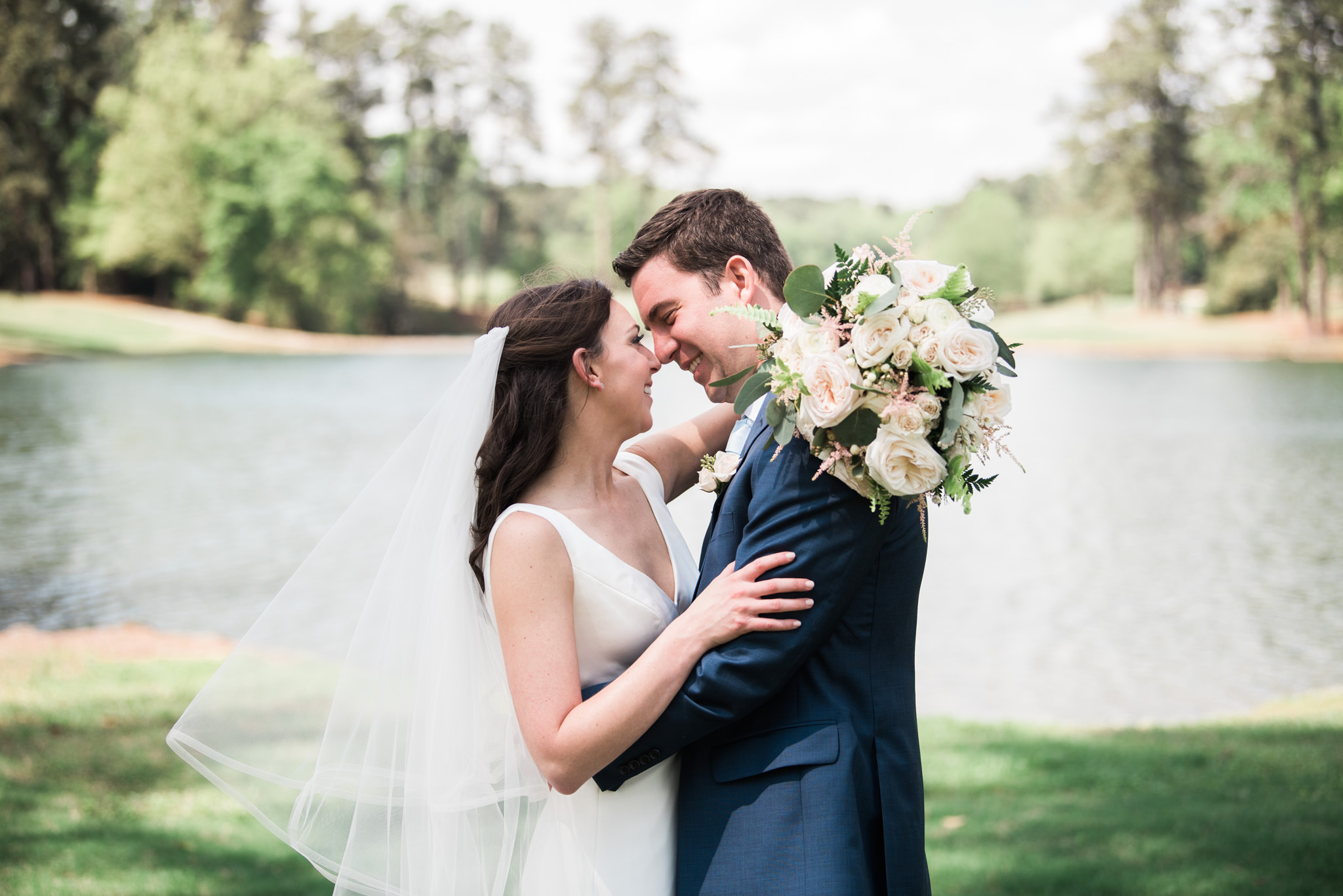 Athens-wedding-couple-26.jpg