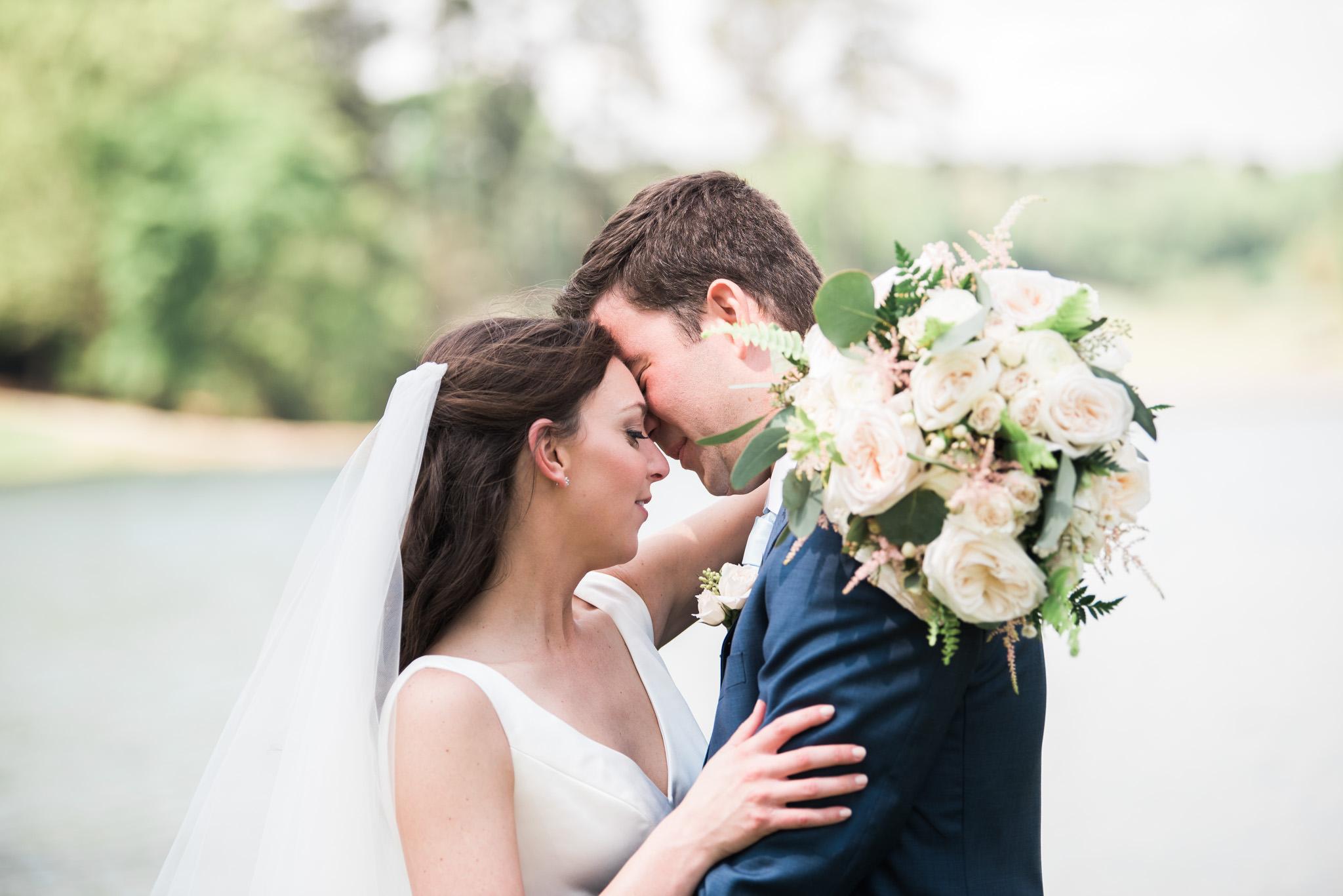 Athens-wedding-bouquet-27.jpg