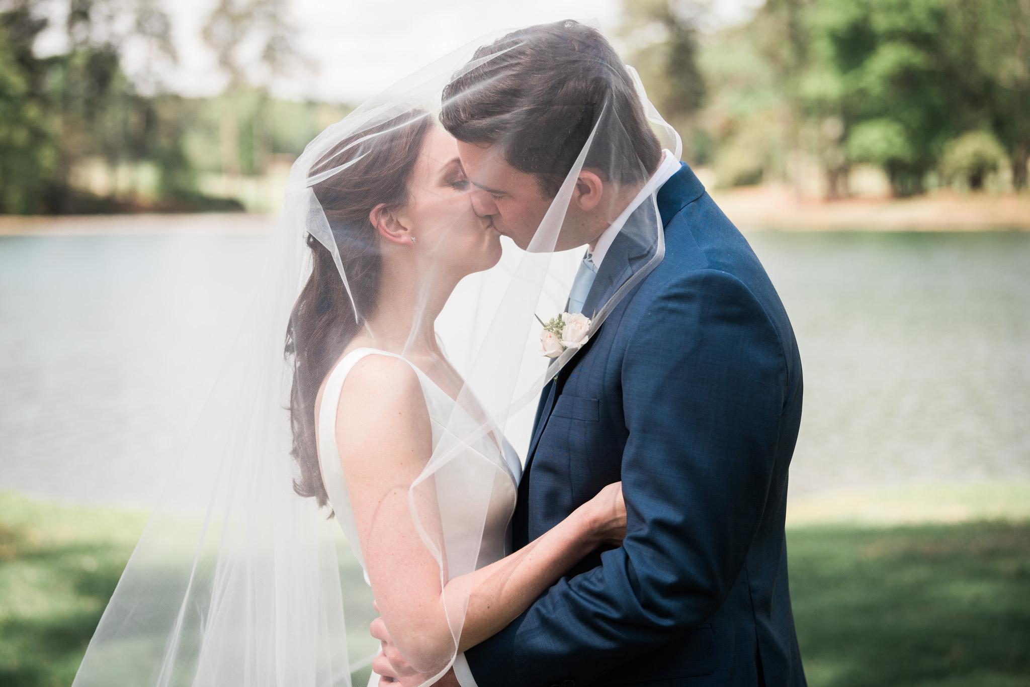 Georgia-wedding-kiss-31.jpg